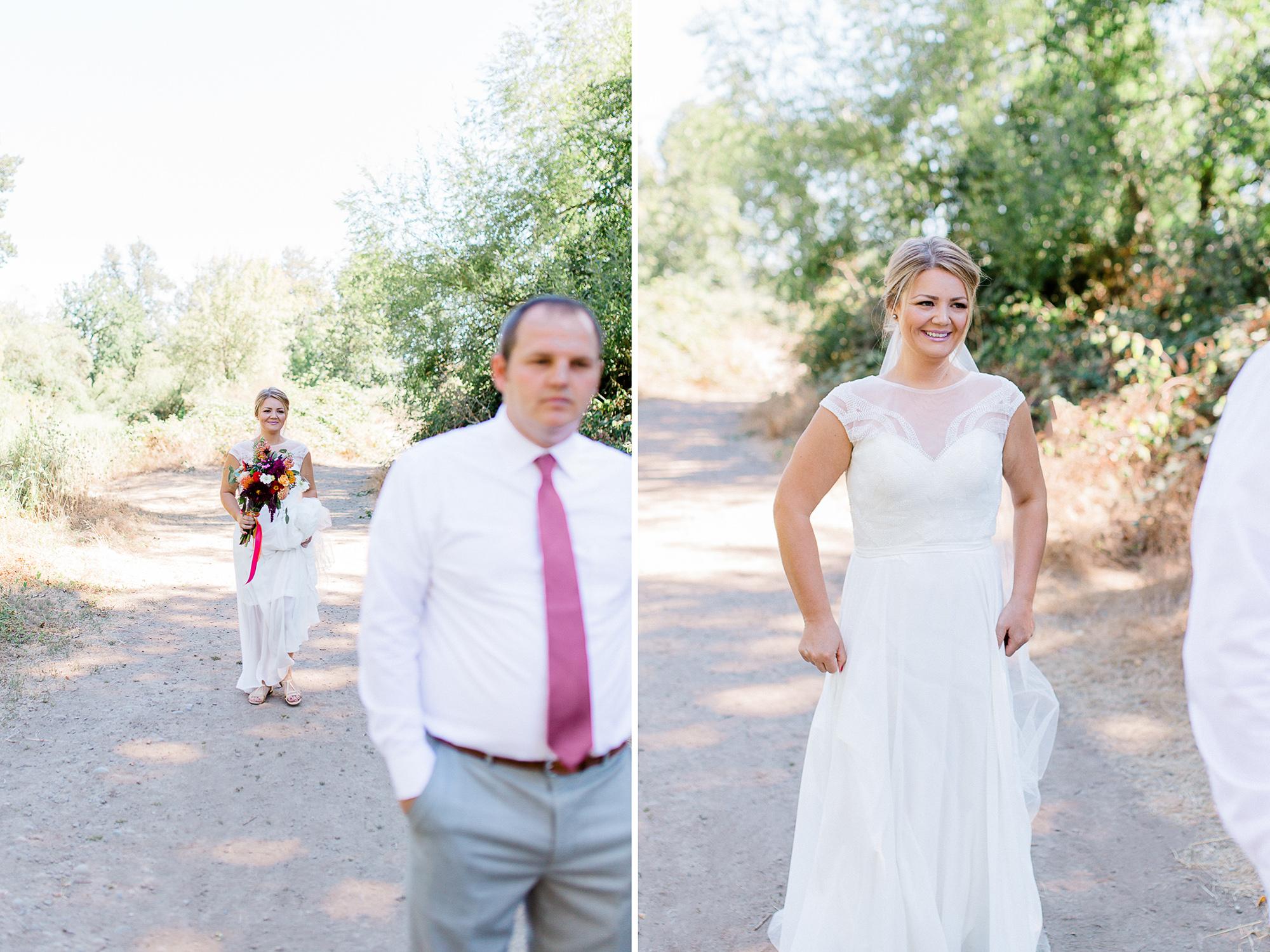 Josh & Lara (10).jpg