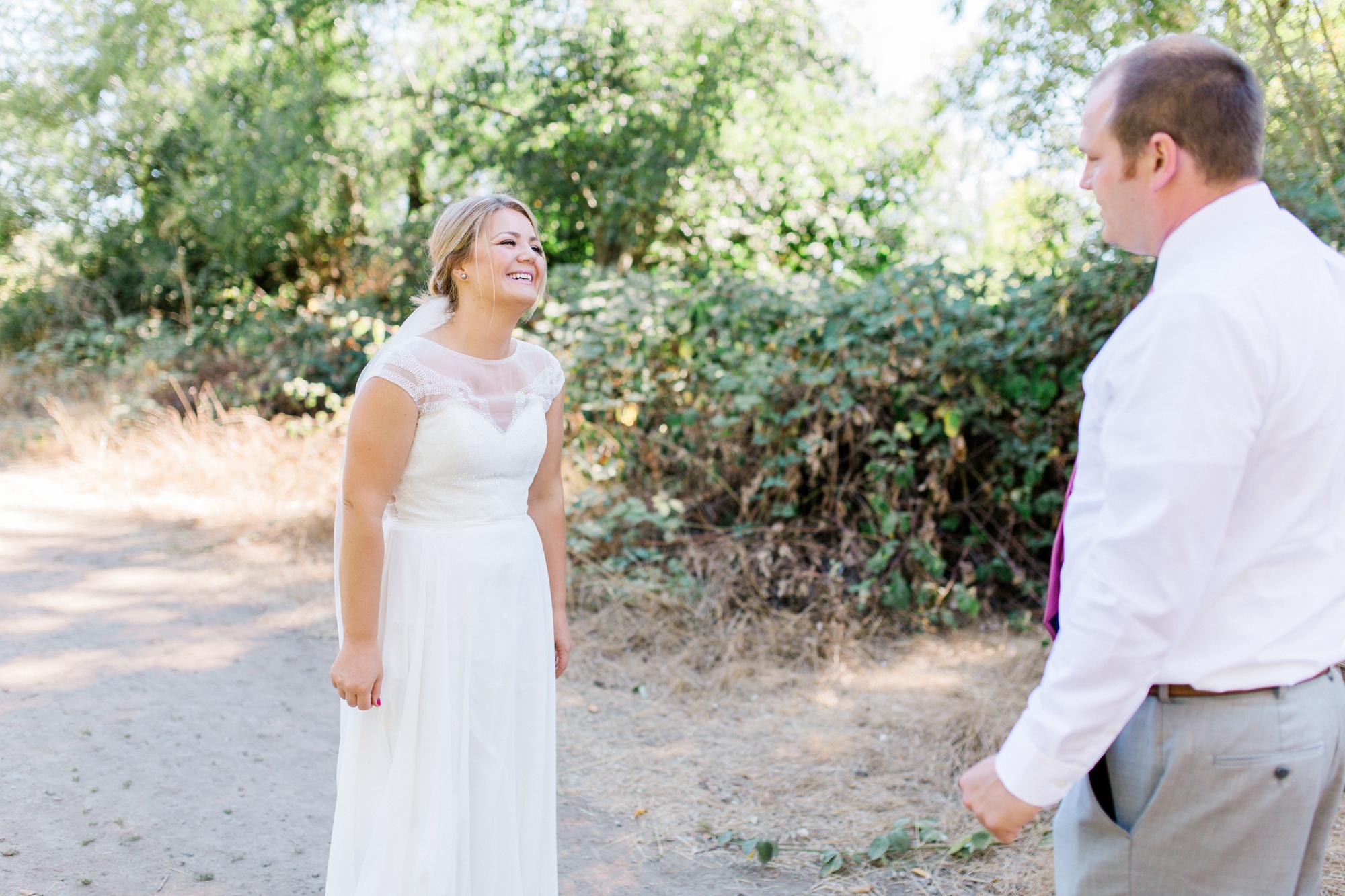 Josh & Lara (11).jpg