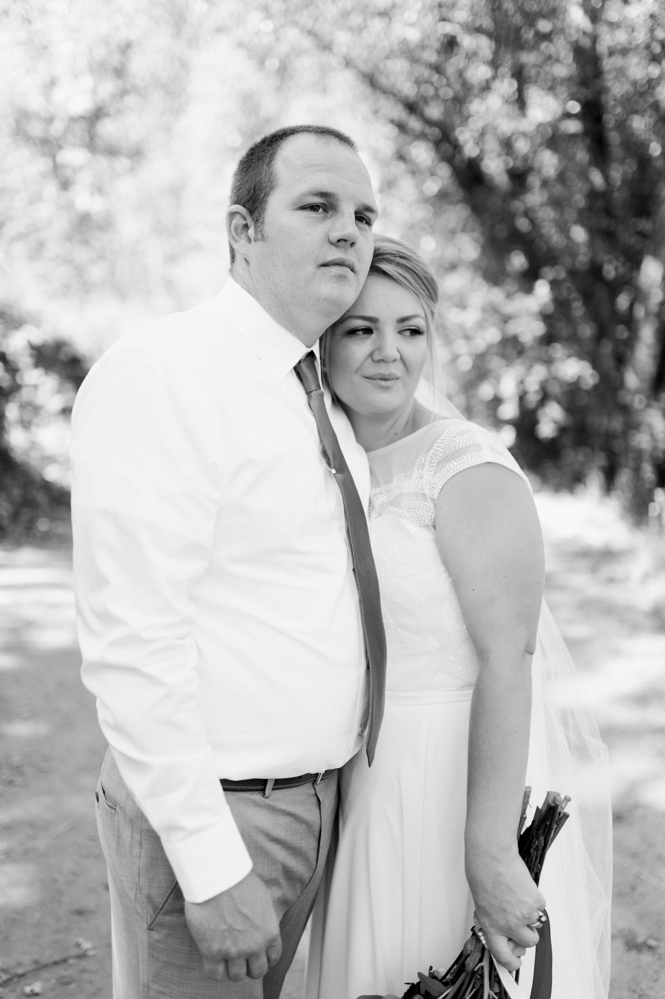 Josh & Lara (31).jpg