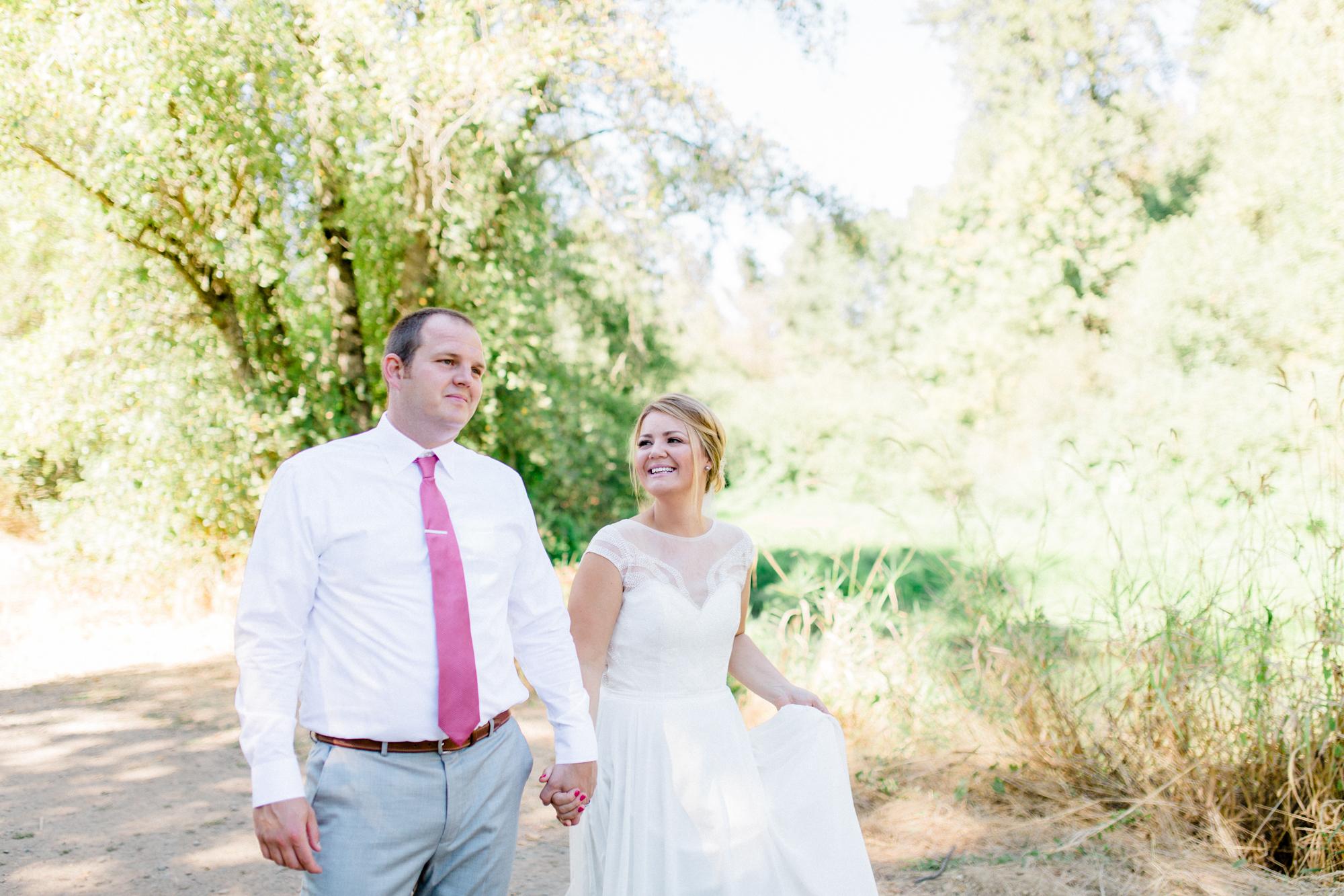 Josh & Lara (35).jpg