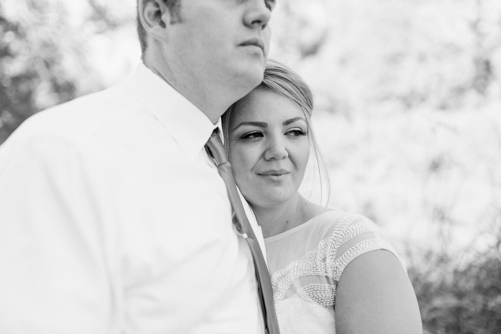 Josh & Lara (38).jpg