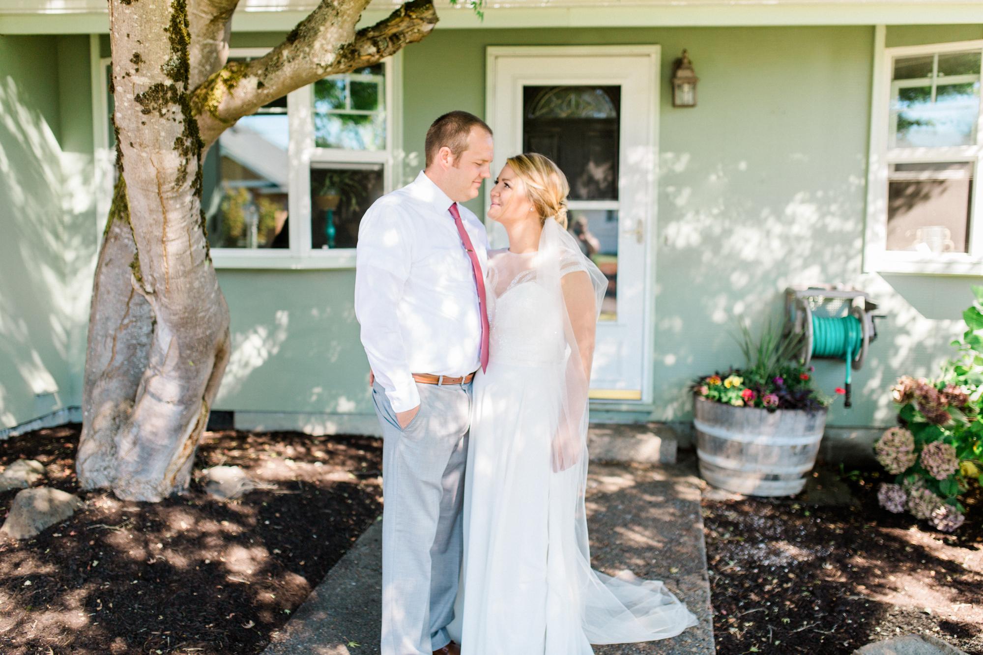 Josh & Lara (41).jpg
