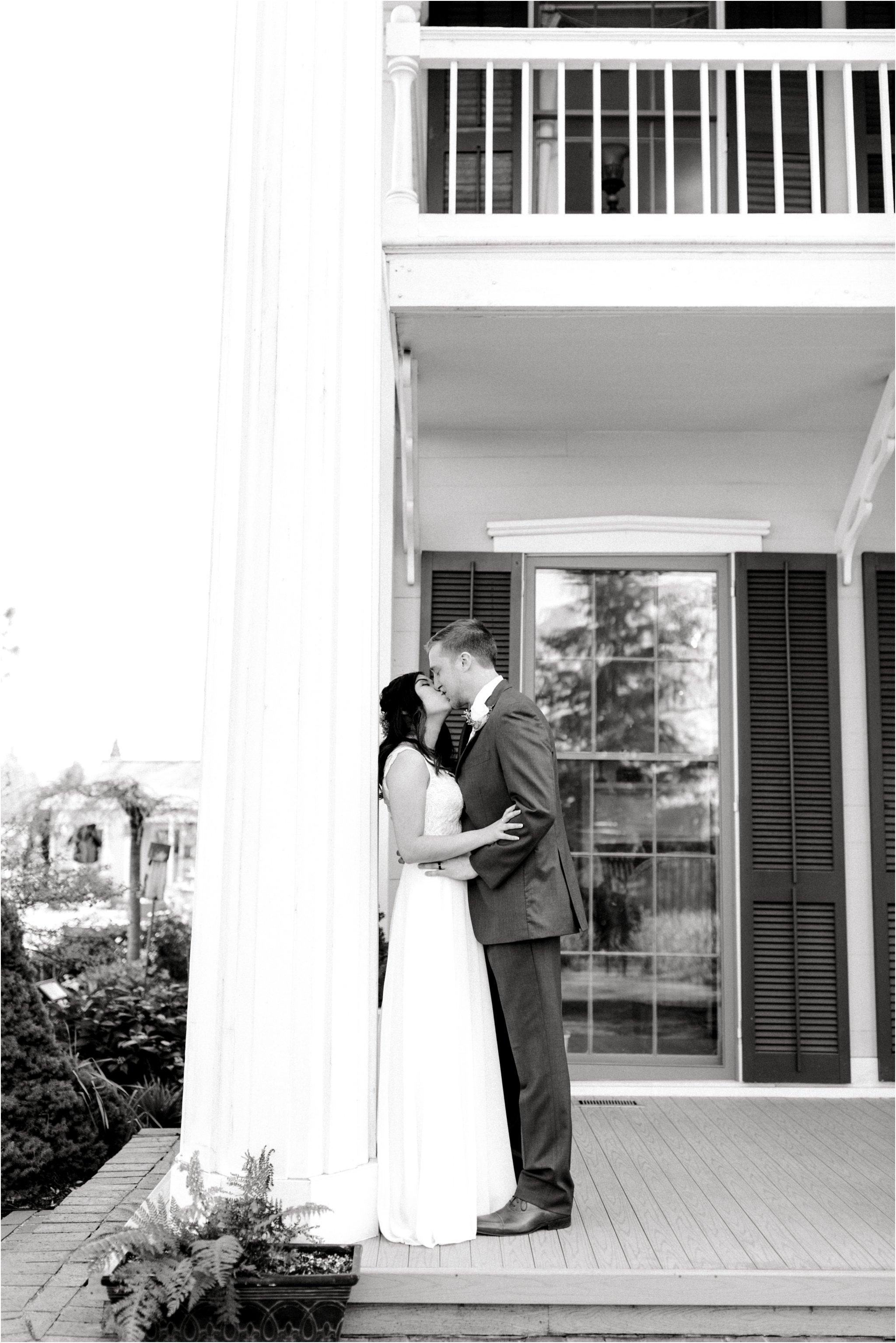 Kirsten Wilson Photography Meesha and Kevin (23).jpg