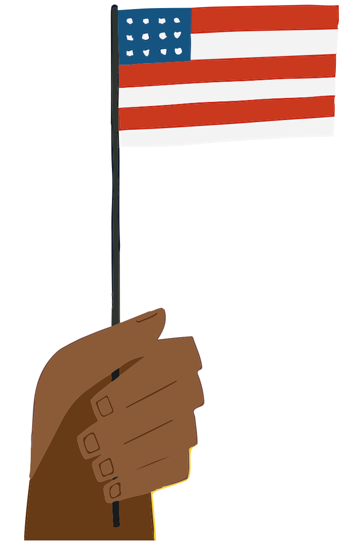 Vote Restoring Justice Are you searching for vote hand png images or vector? vote restoring justice