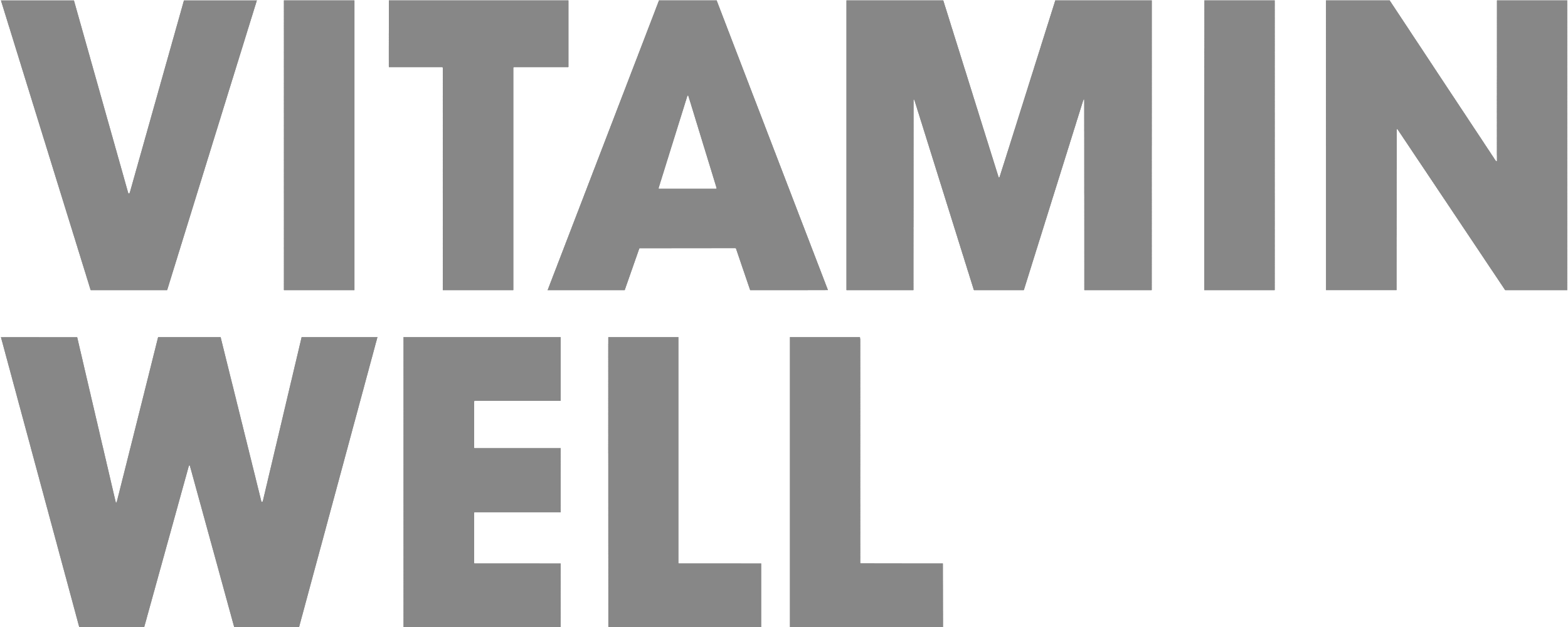 Vitamin_Well_logo.png