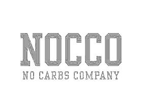 589-91-nocco_logo.png