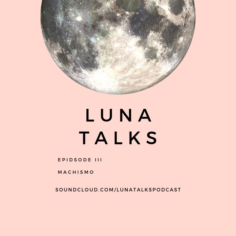 Copy of LUNA TALKS .png