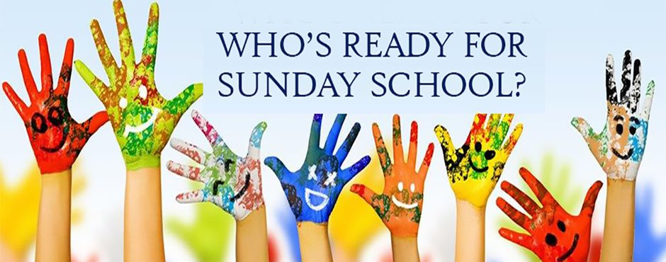 SundaySchoolBanner.jpg