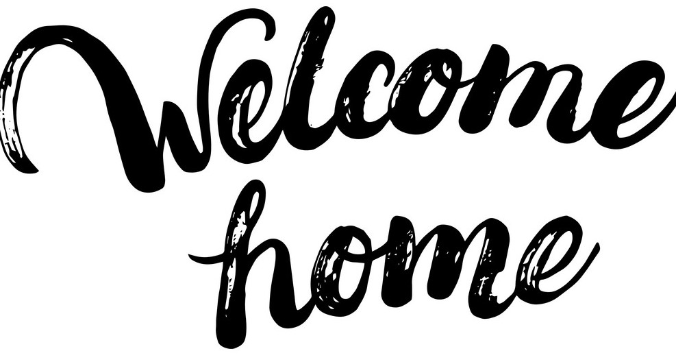 welcome-home-hand-written-calligraphy-lettering-vector-10632782 (2).jpg