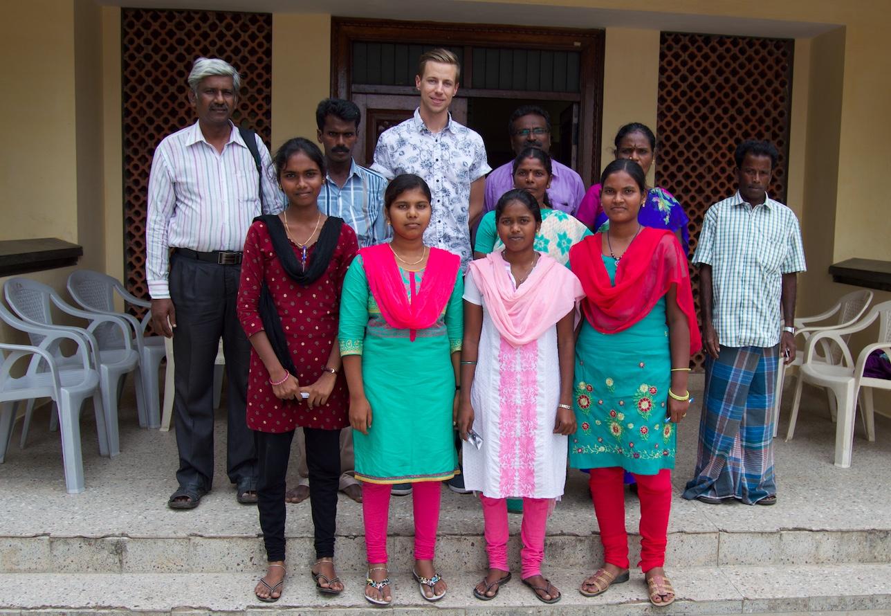 india scholarship kids - july 2016 (2).jpg