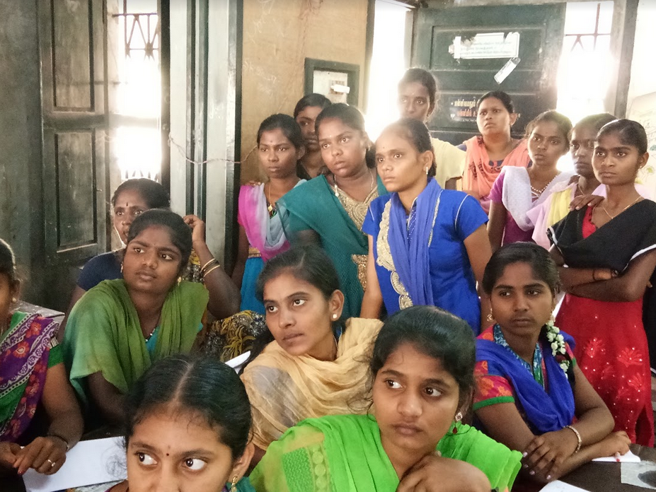 india girls scholarship meeting 2017.png