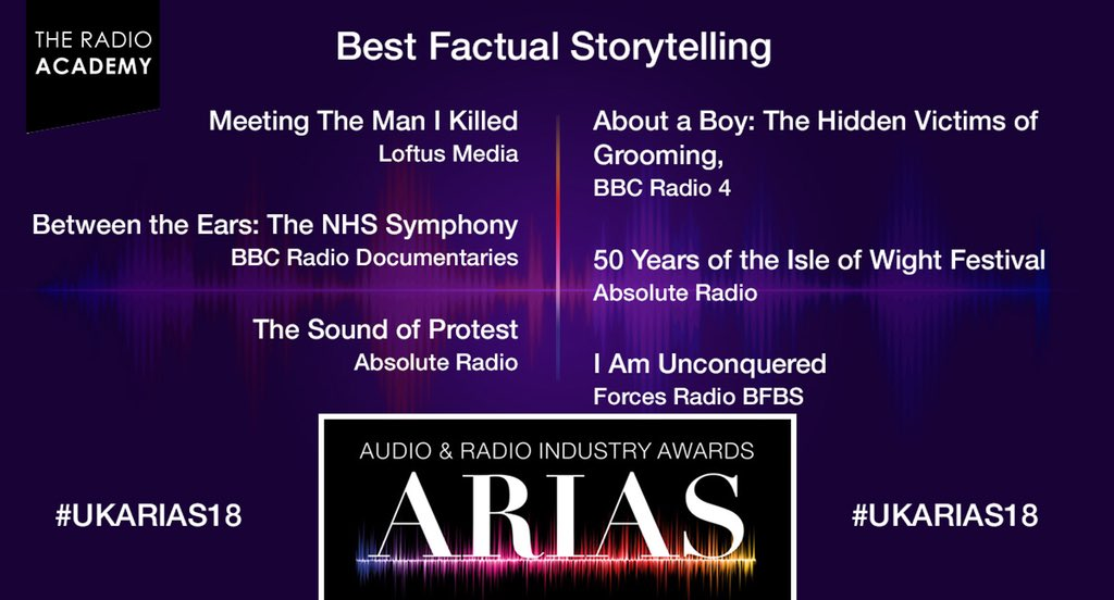 ARIAS Awards.jpg