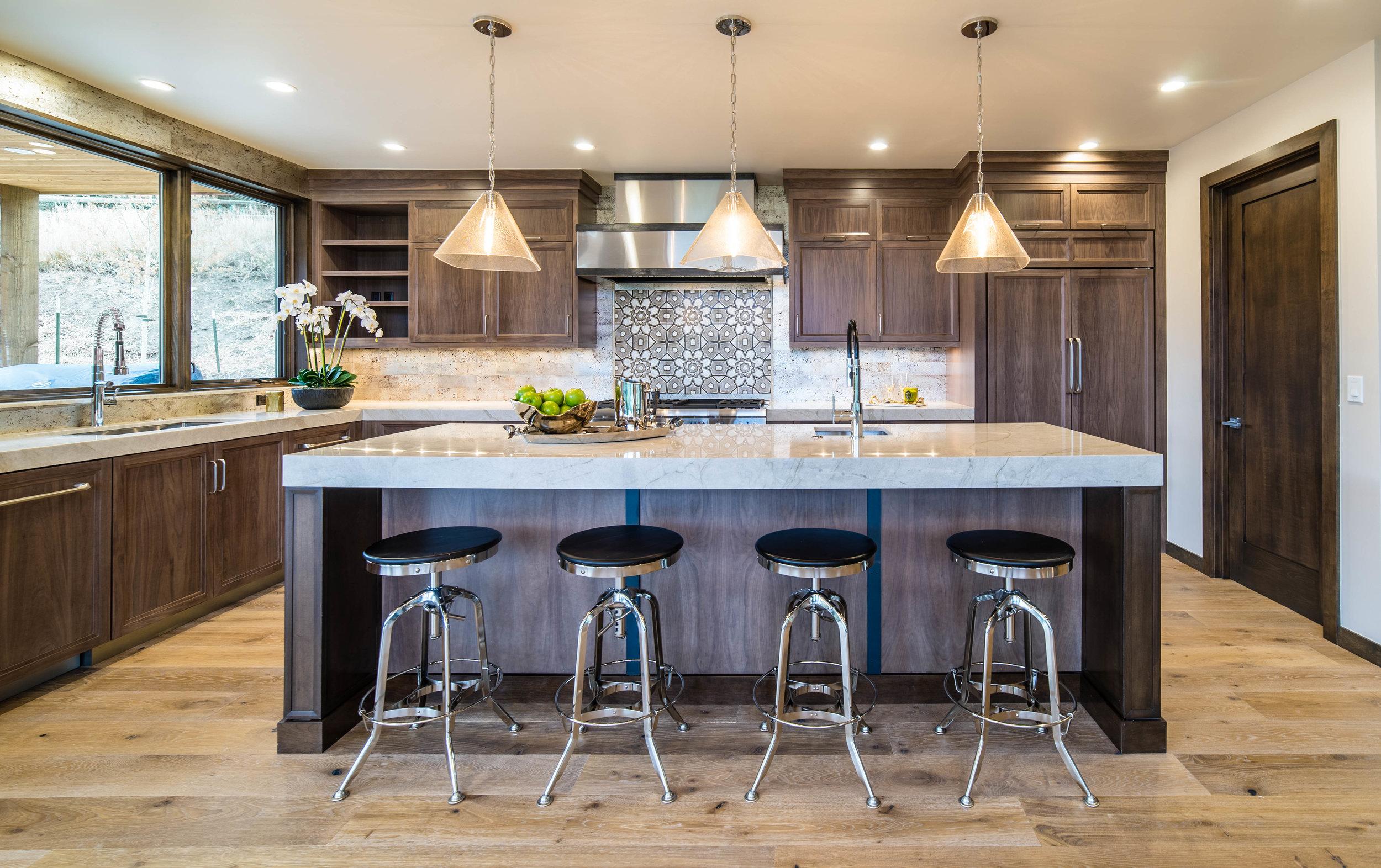 4012.kitchen.jpg