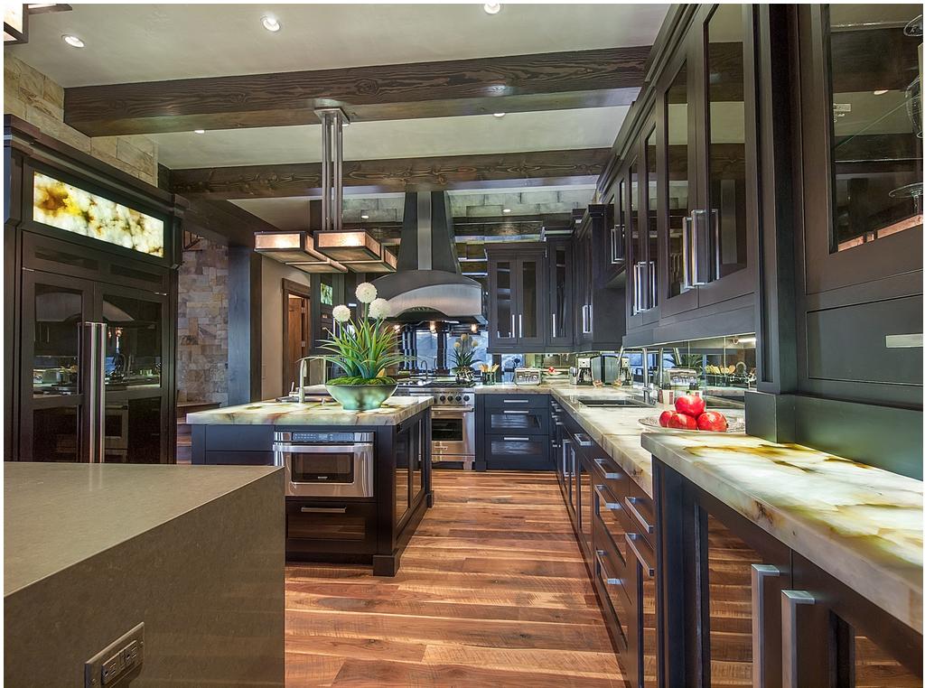 boris.kitchen.1.png