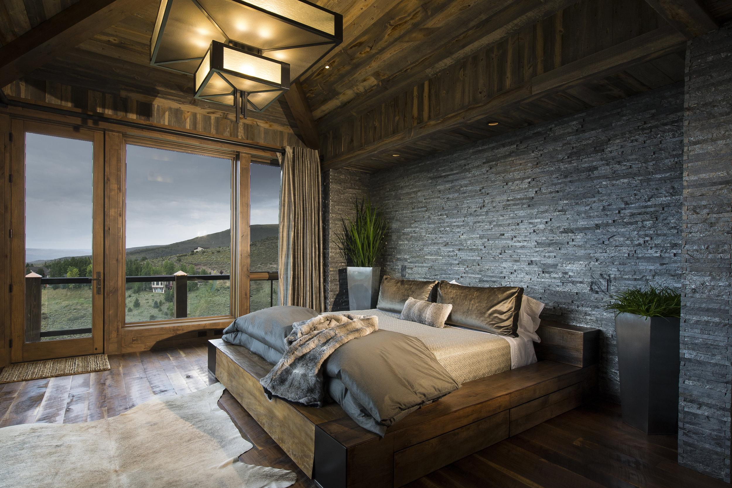 boris.master bedroom.jpg