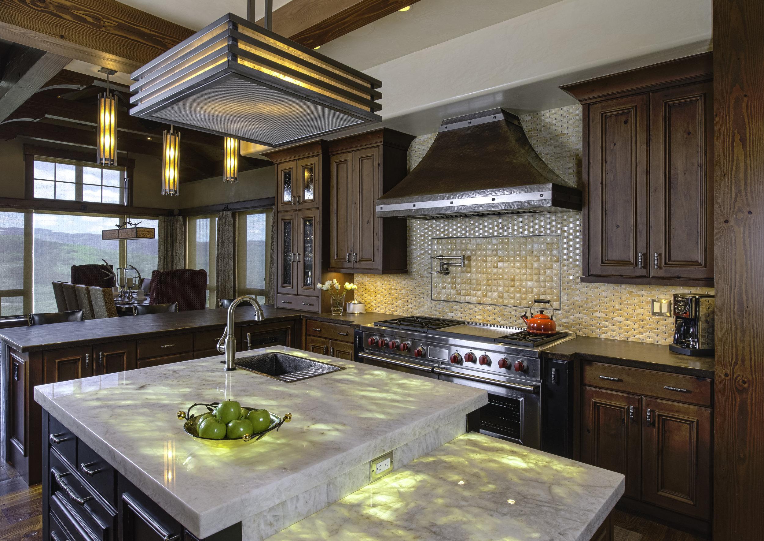 5075_Kitchen_4.jpg