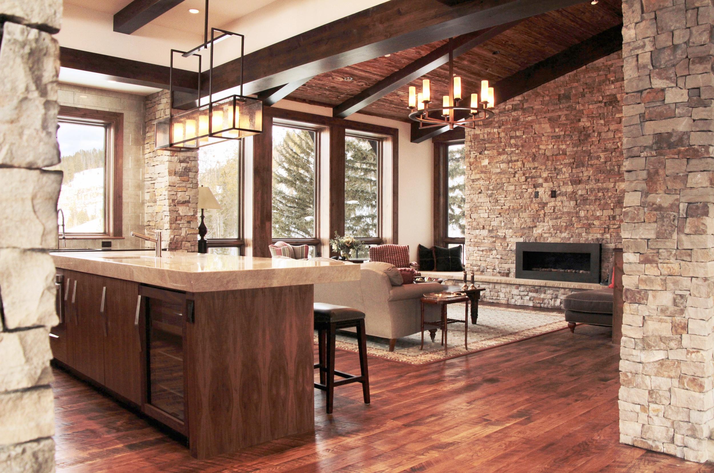 snowberry west.kitchen.great room.jpg