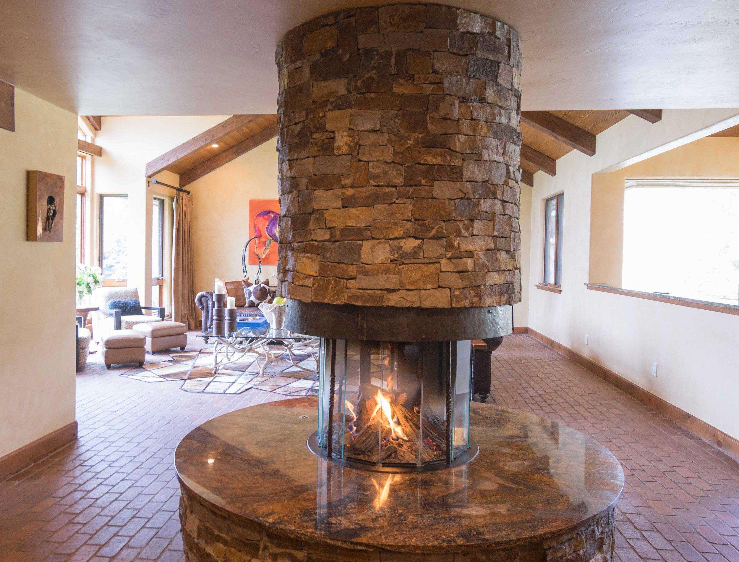 fireplacetabb-96.jpg
