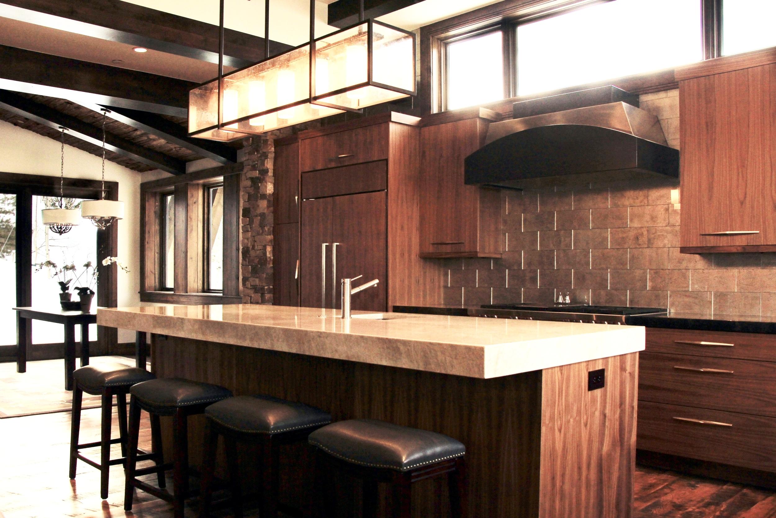 snowberry west.kitchen.2.jpg
