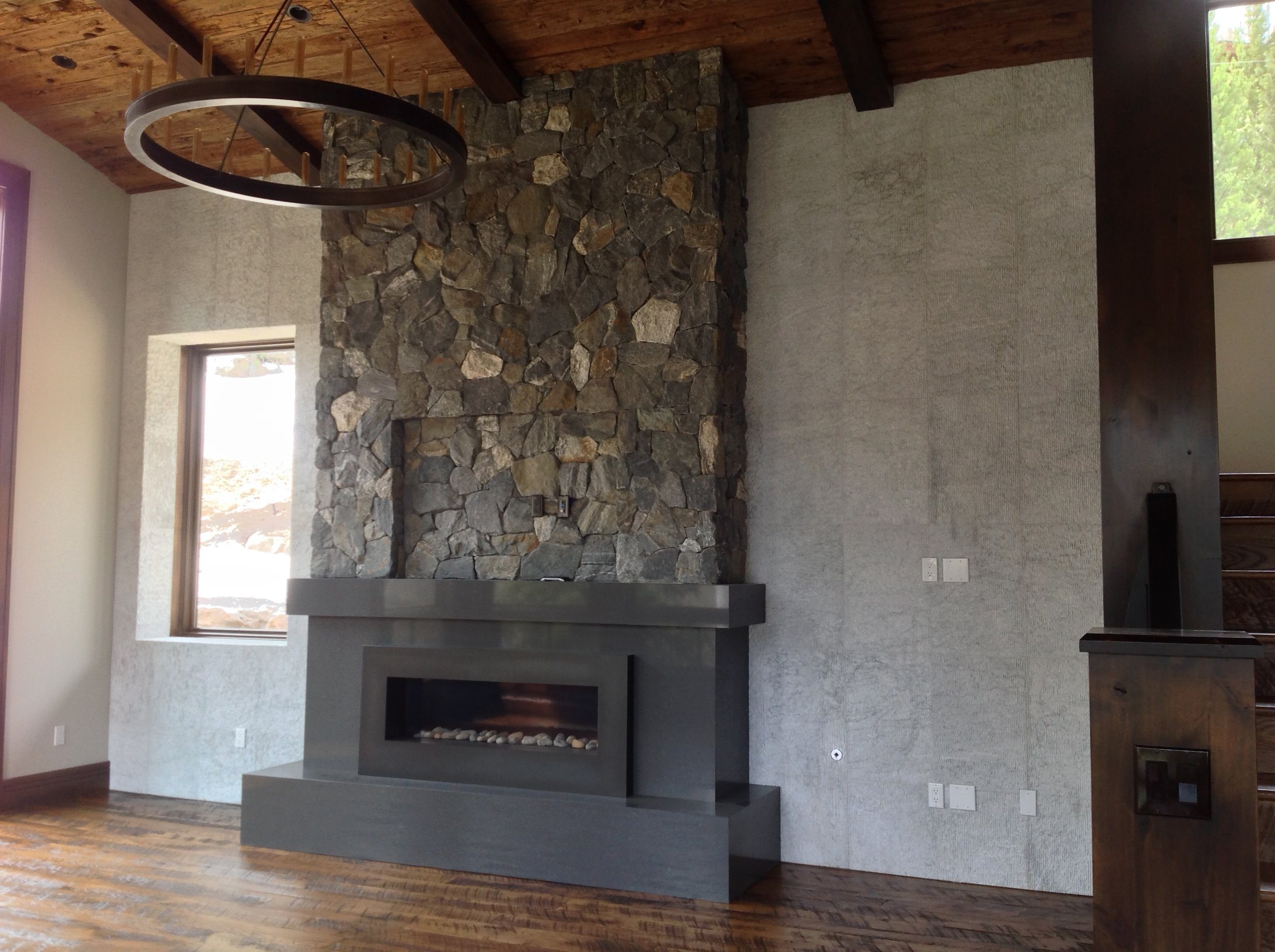 snowberry east.great room fireplace.jpg
