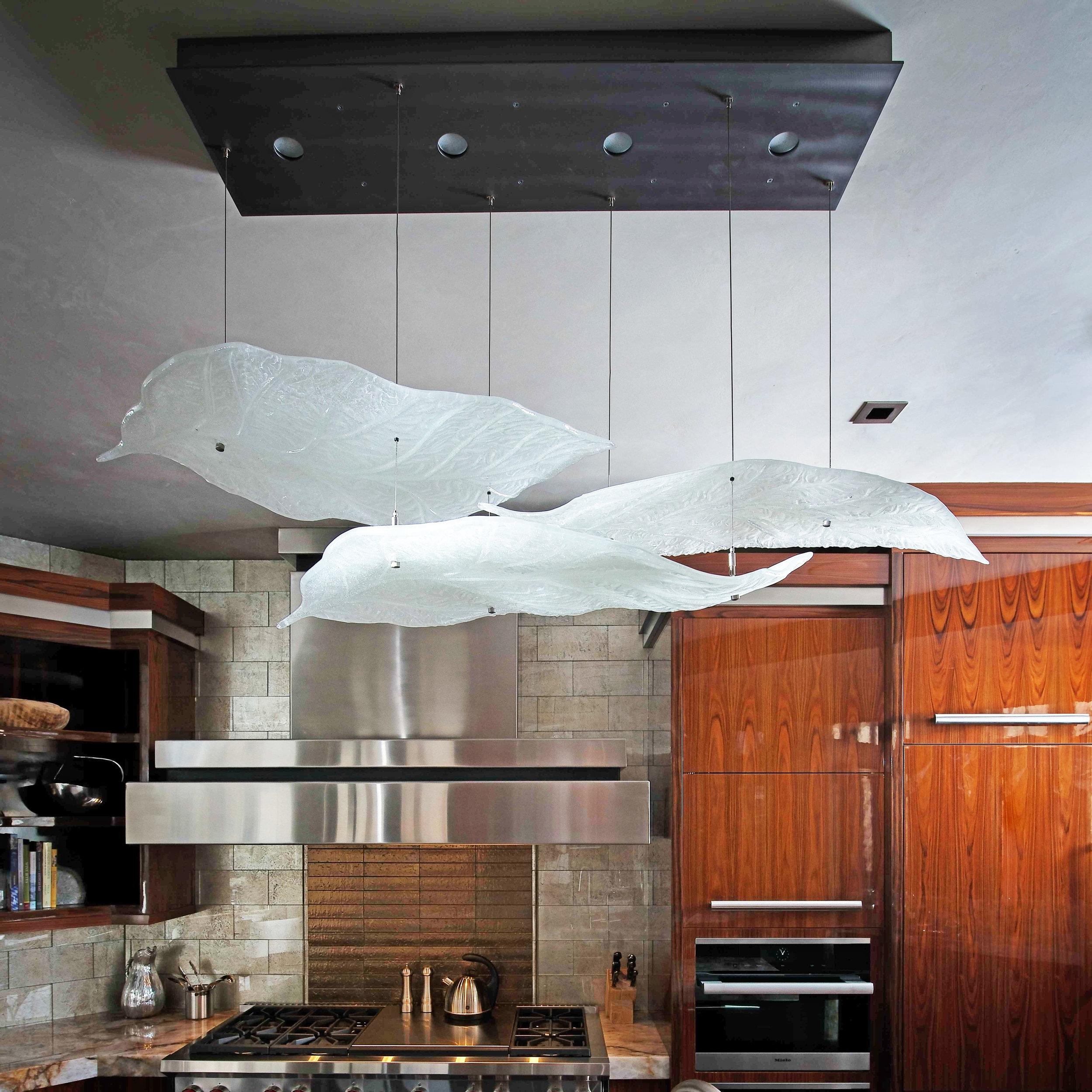 Kleinman.Kitchen.Vignette.smcropped.jpg