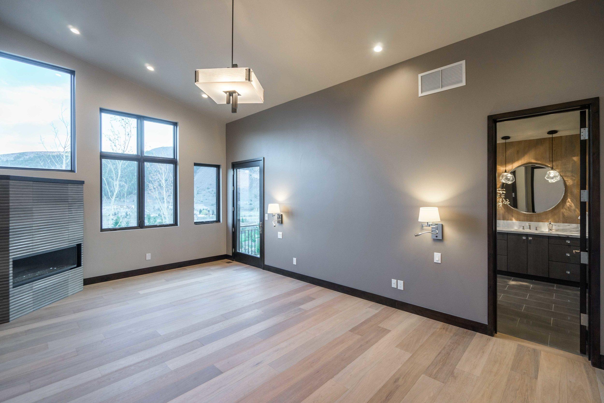 lot8-master bedroom.jpg