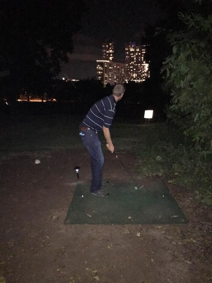 Glow Ball Golfer 3.jpg