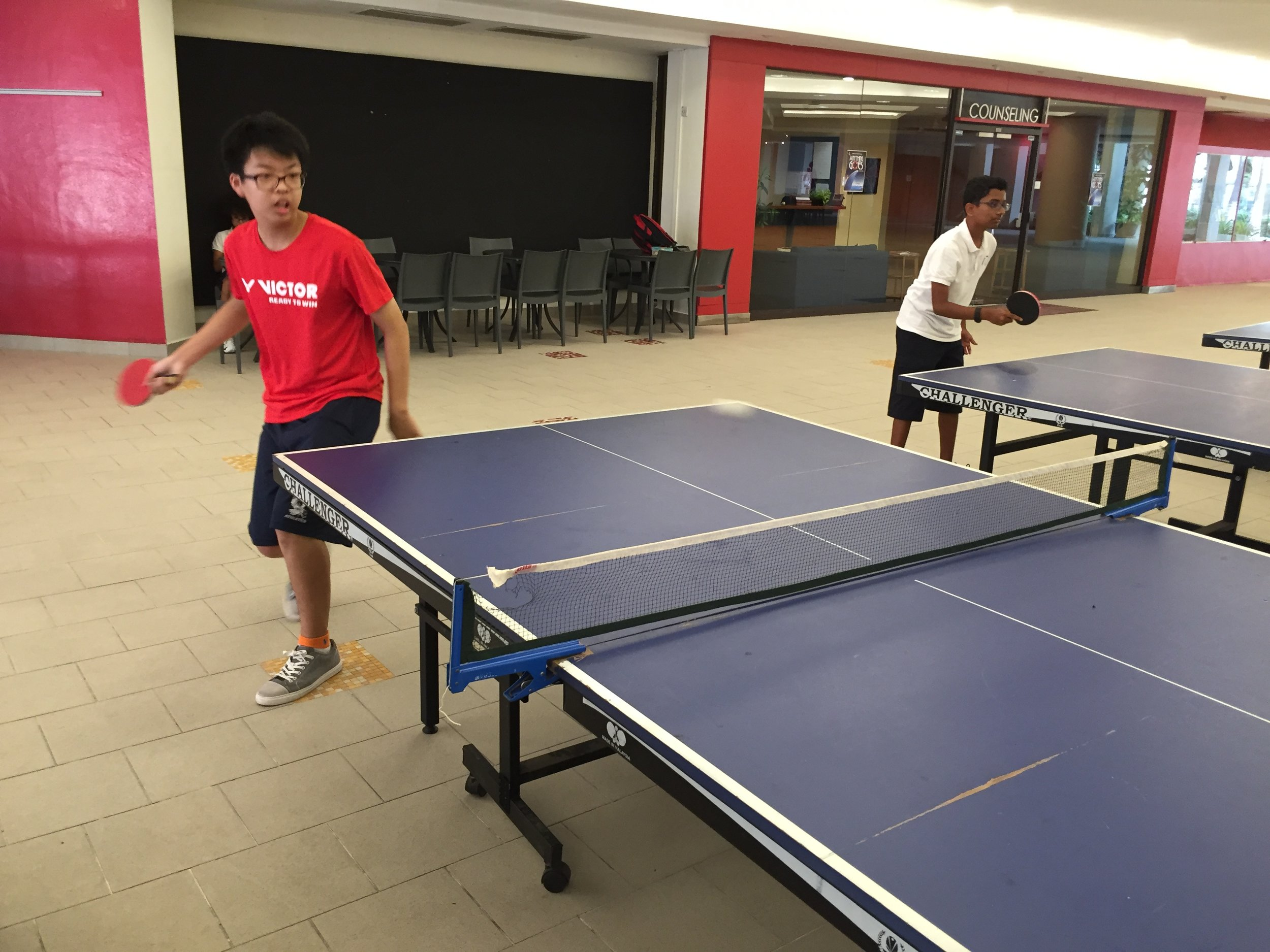 Copy of Table tennis club2.JPG