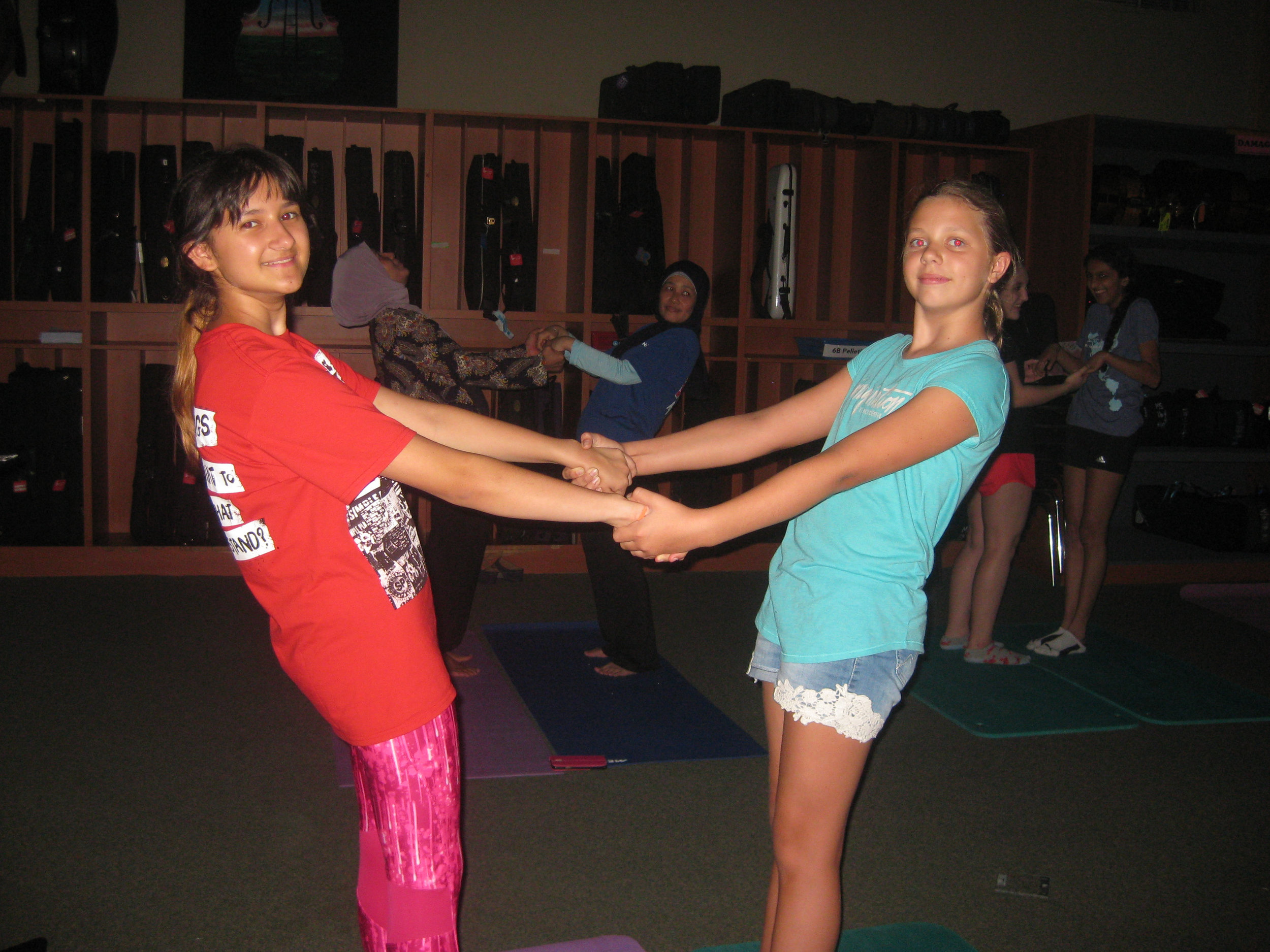 Copy of Yoga Club.jpg