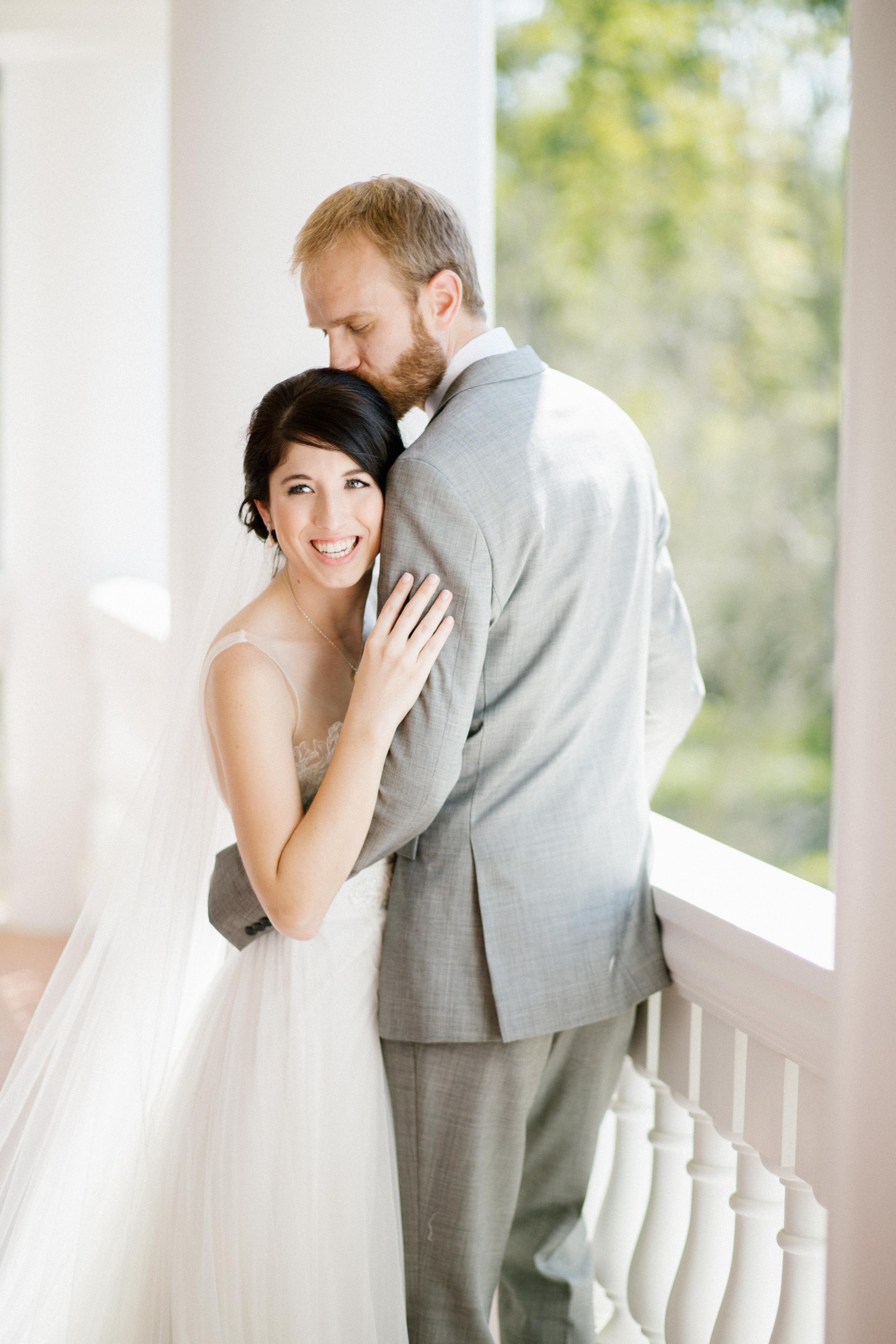 Scott and Anna-51.jpg
