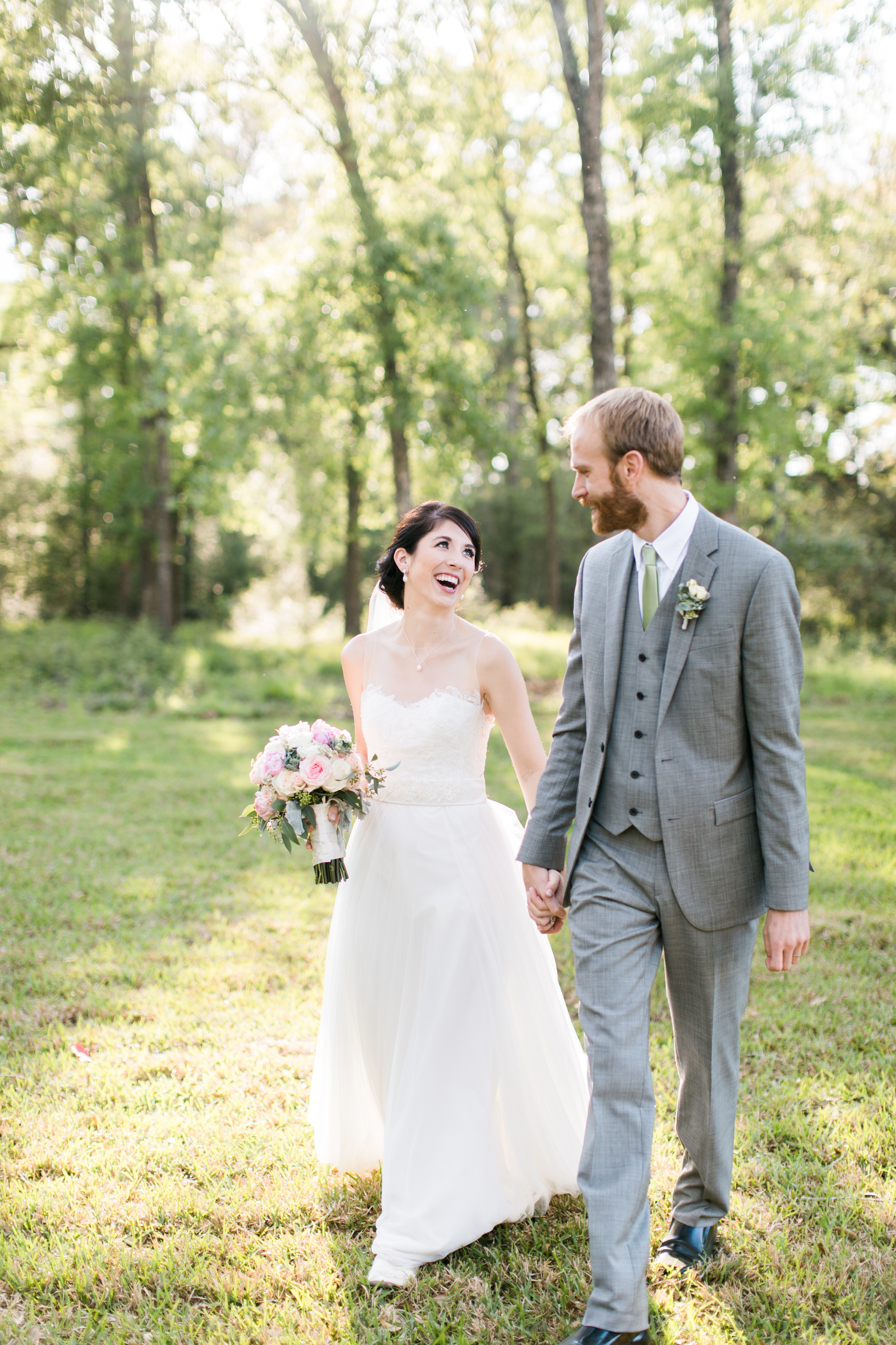Scott and Anna-75.jpg