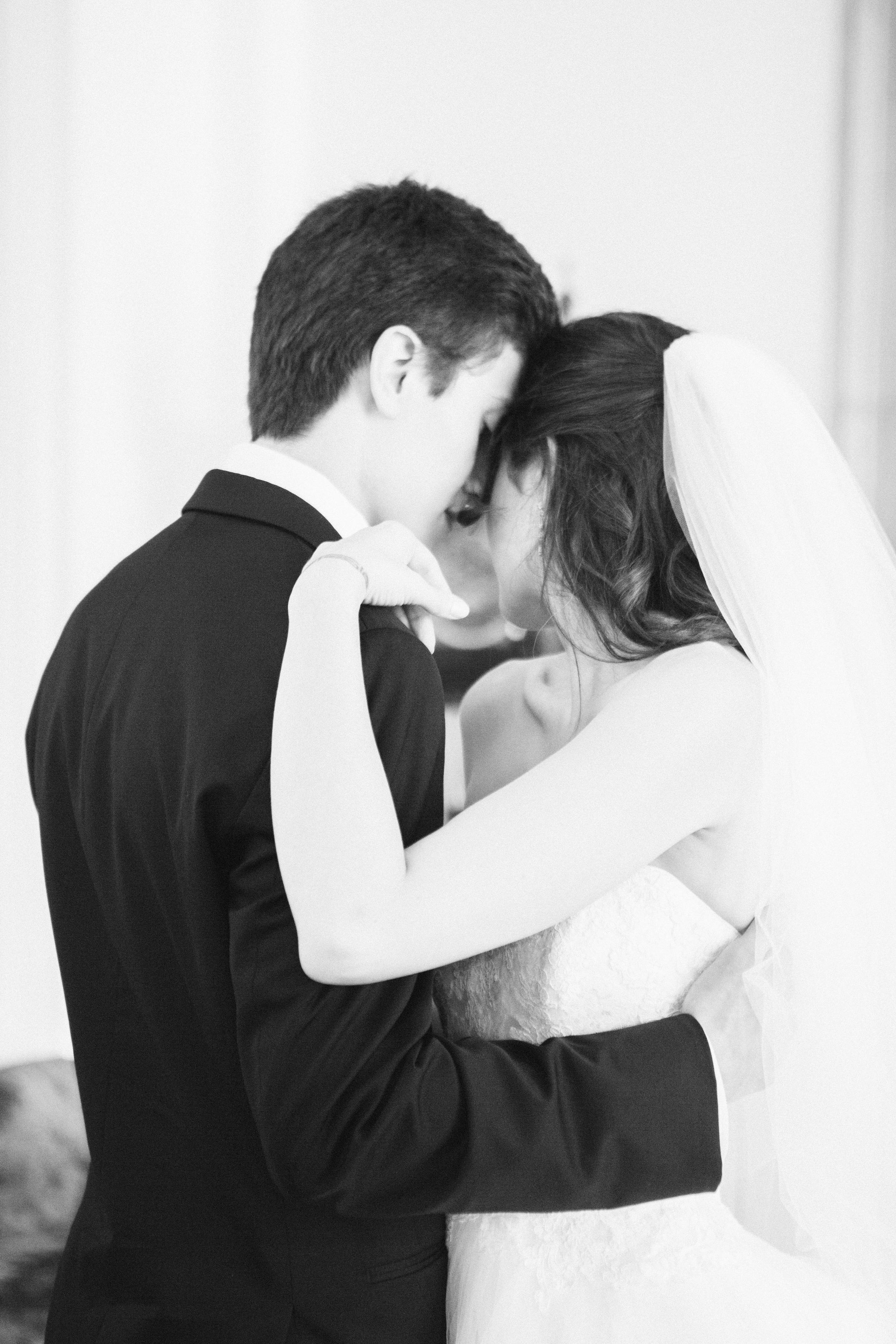 Chacon Wedding-50.JPG