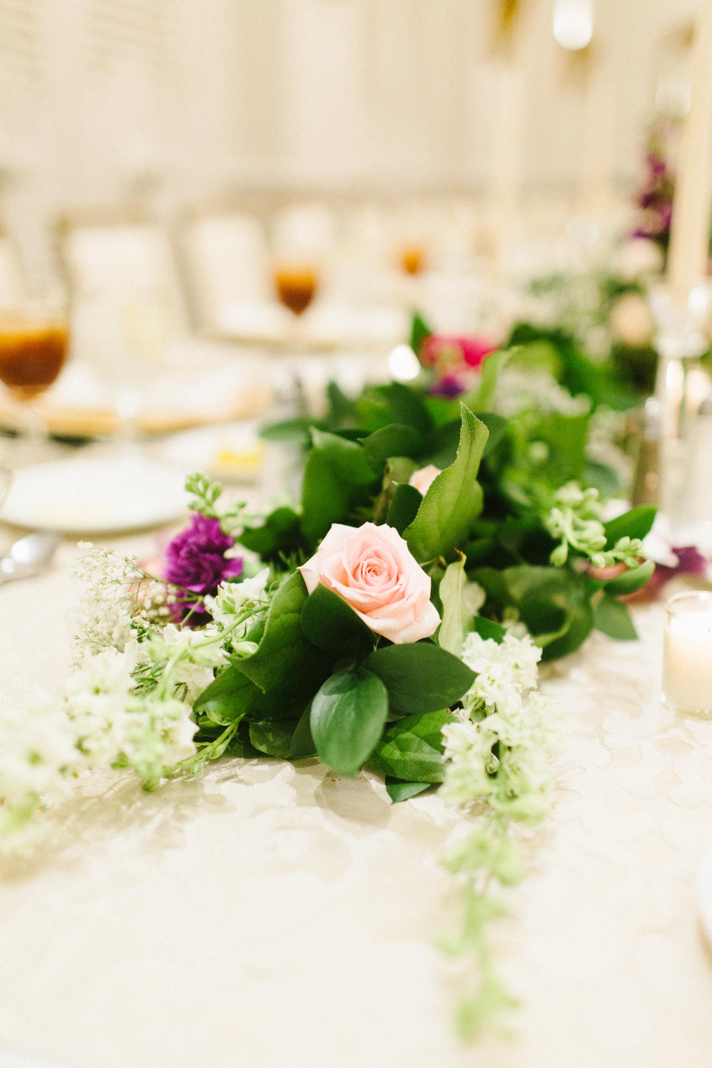 Chacon Wedding-56.JPG