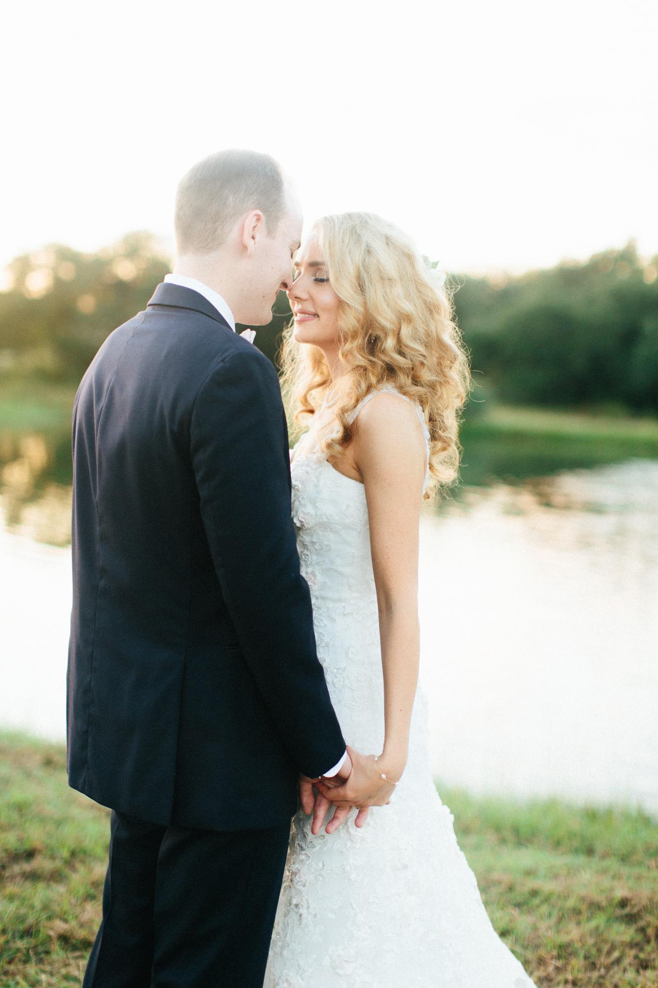 san-antonio-wedding-photographers