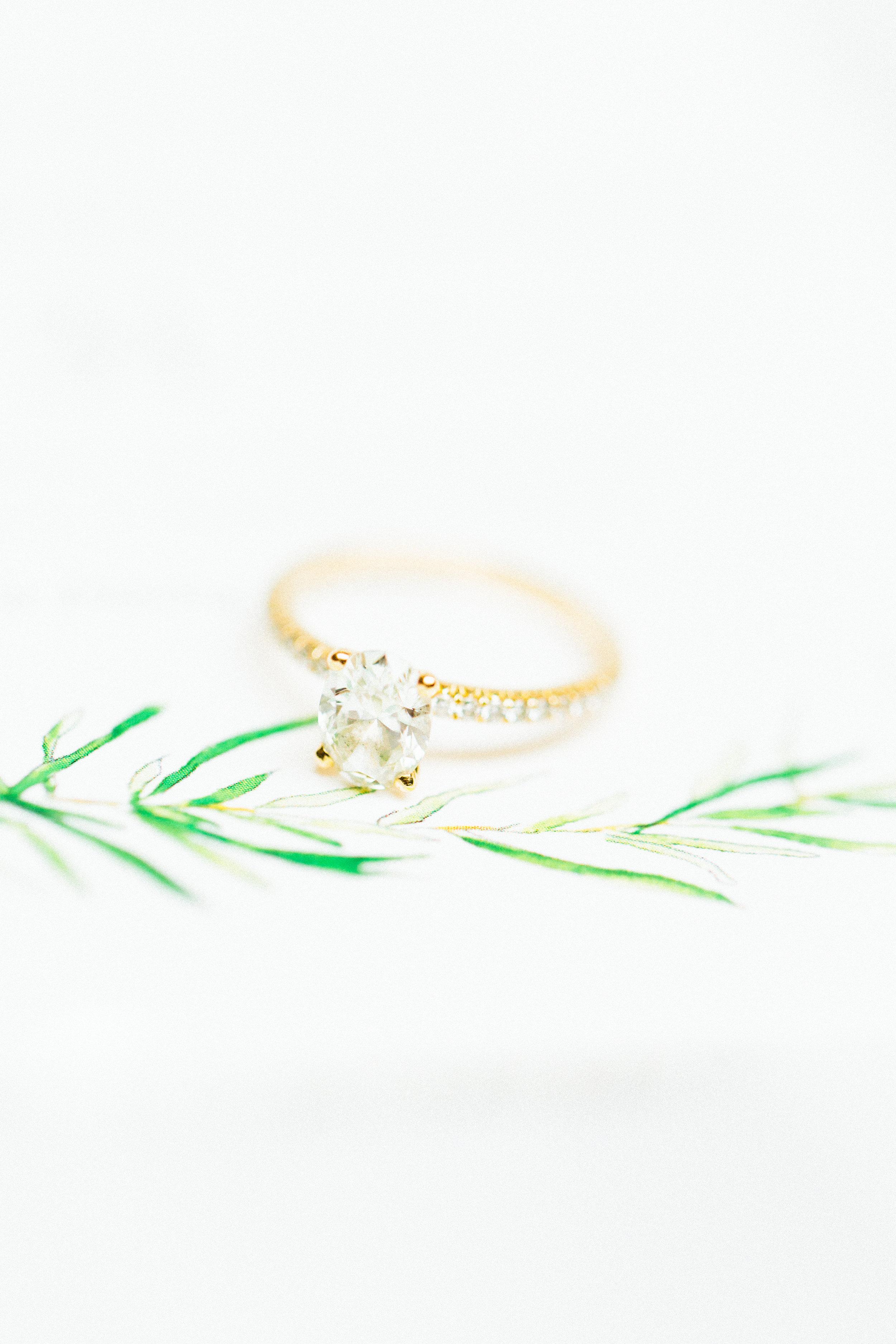 Julia-Blake Wedding Blog-7.jpg
