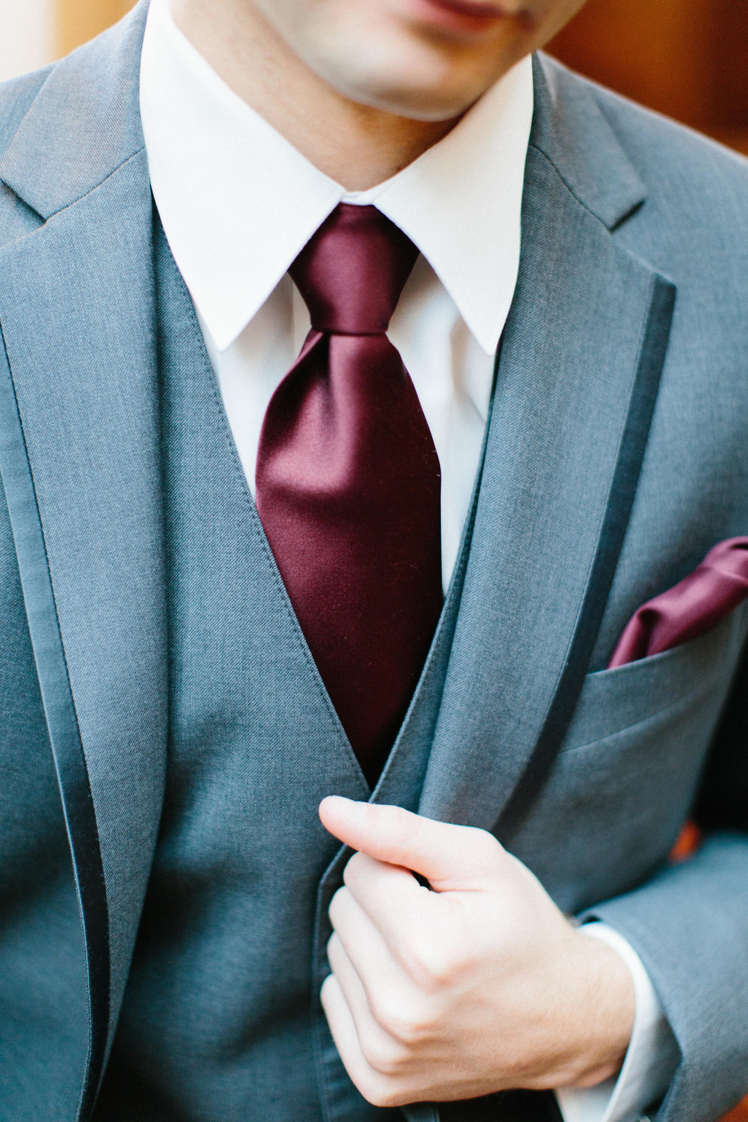 Julia-Blake Wedding Blog-21.jpg