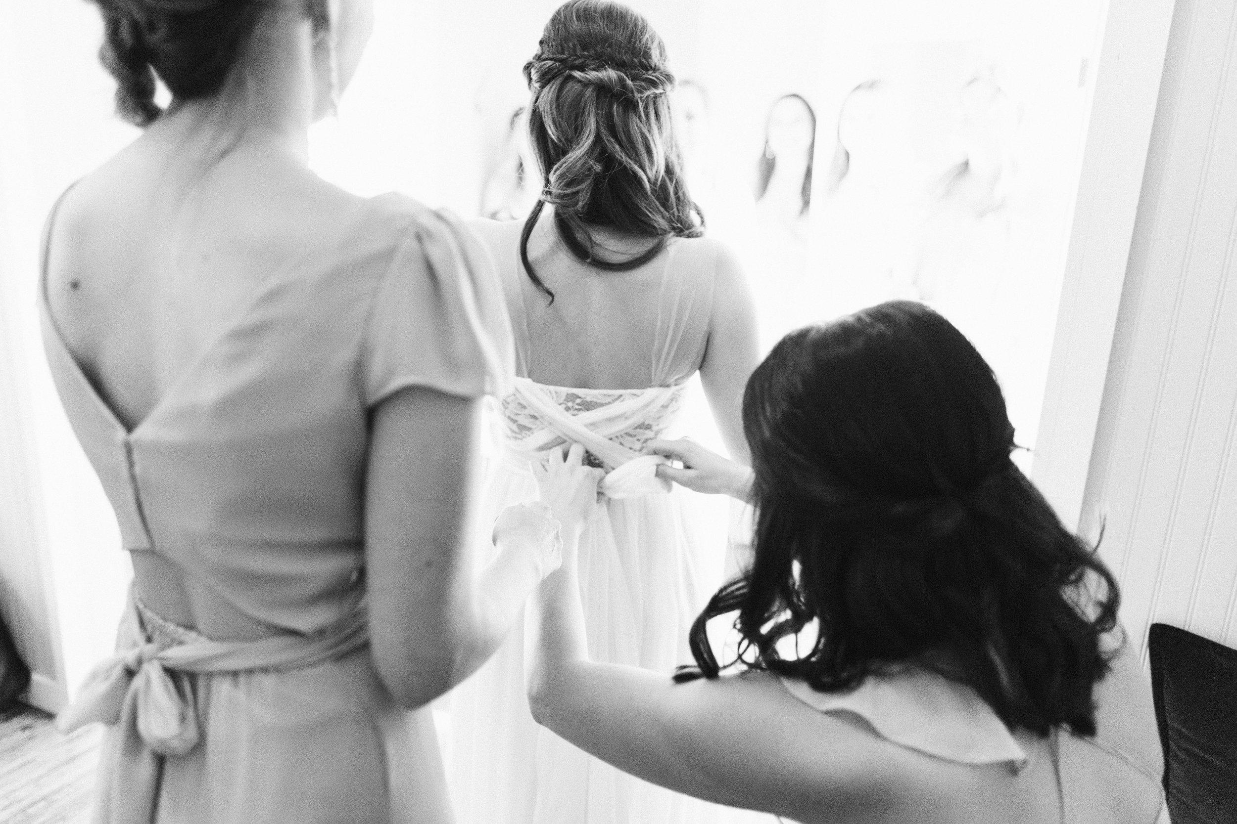 Julia-Blake Wedding Blog-26.jpg