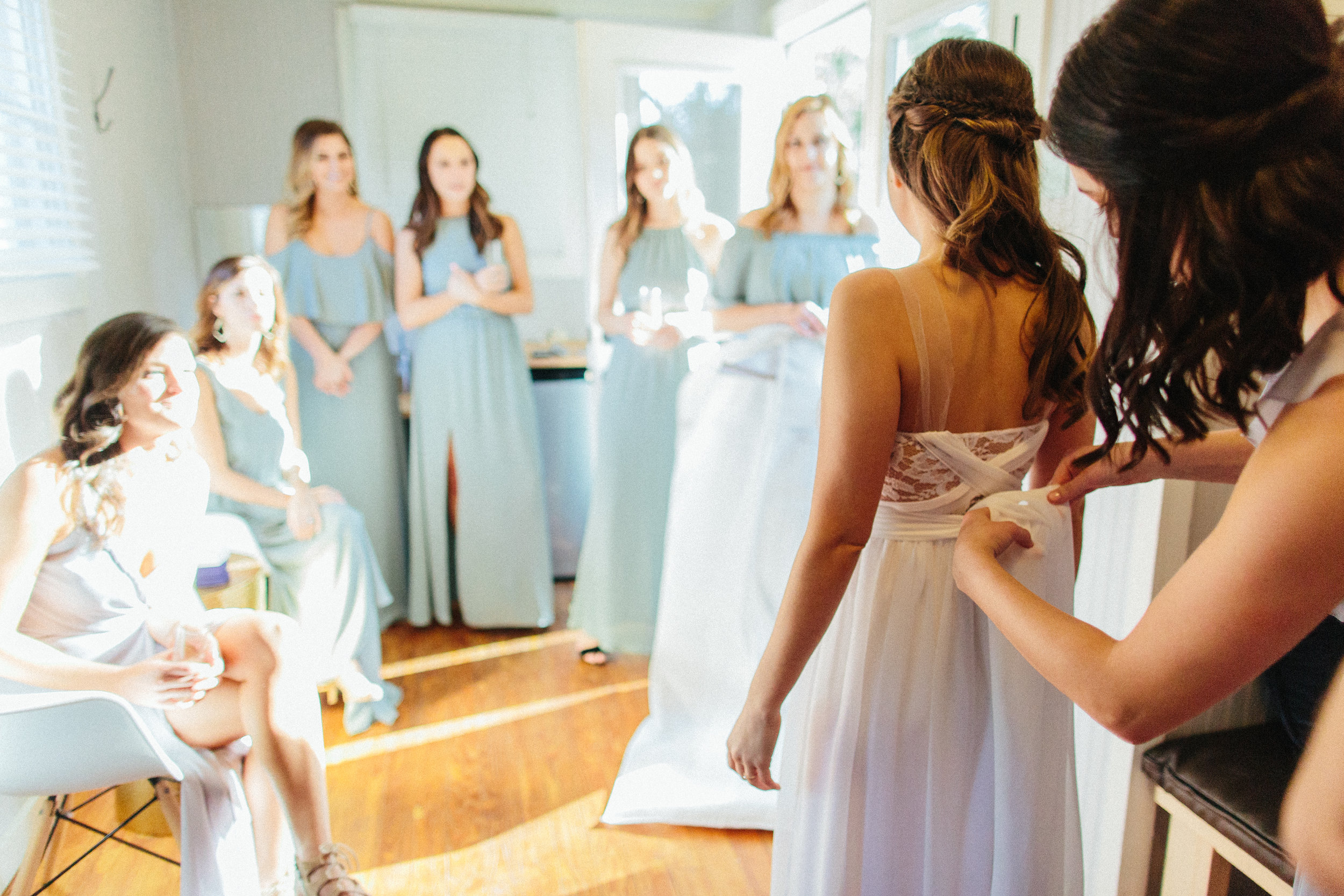 Julia-Blake Wedding Blog-25.jpg