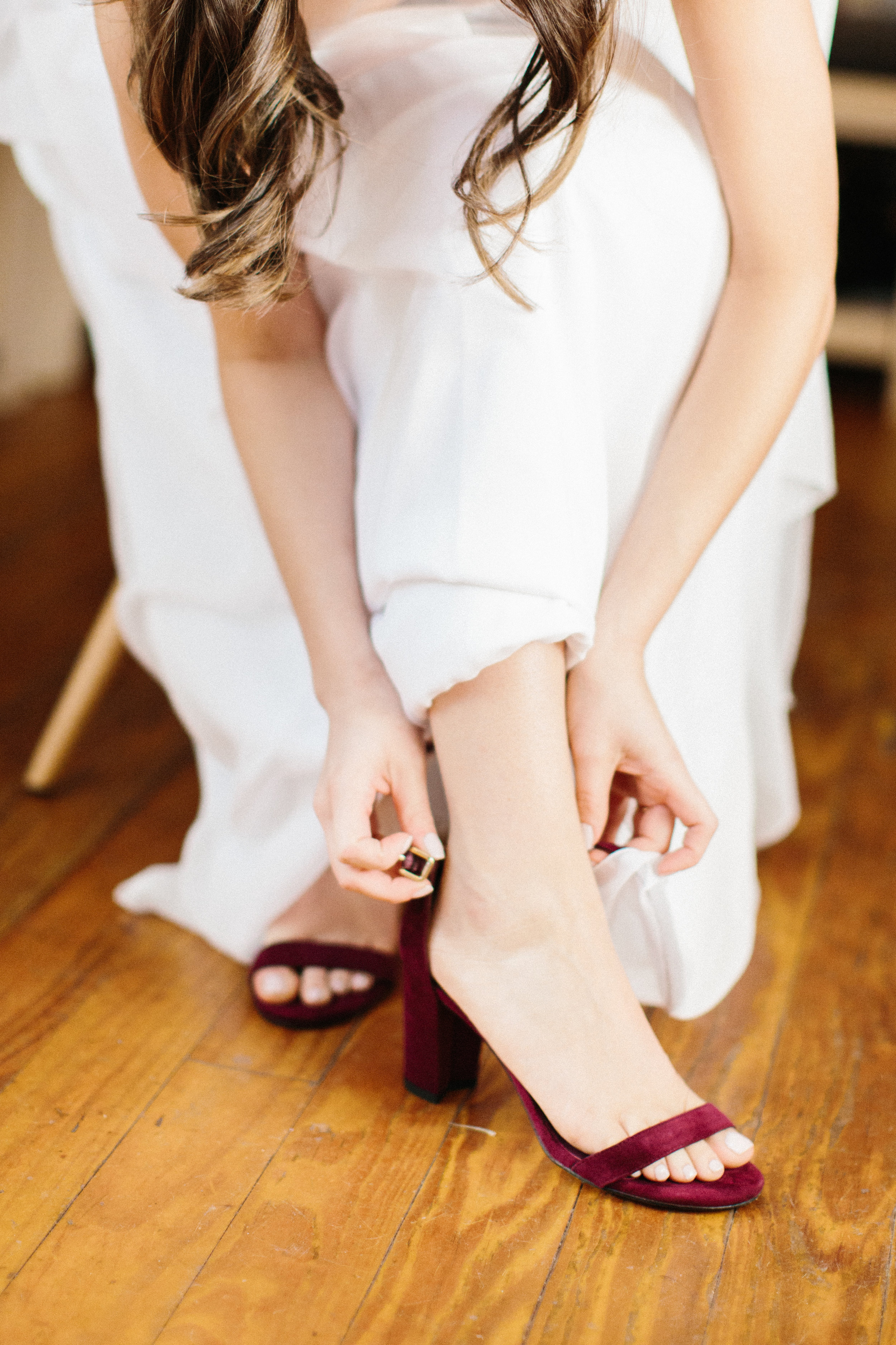 Julia-Blake Wedding Blog-29.jpg