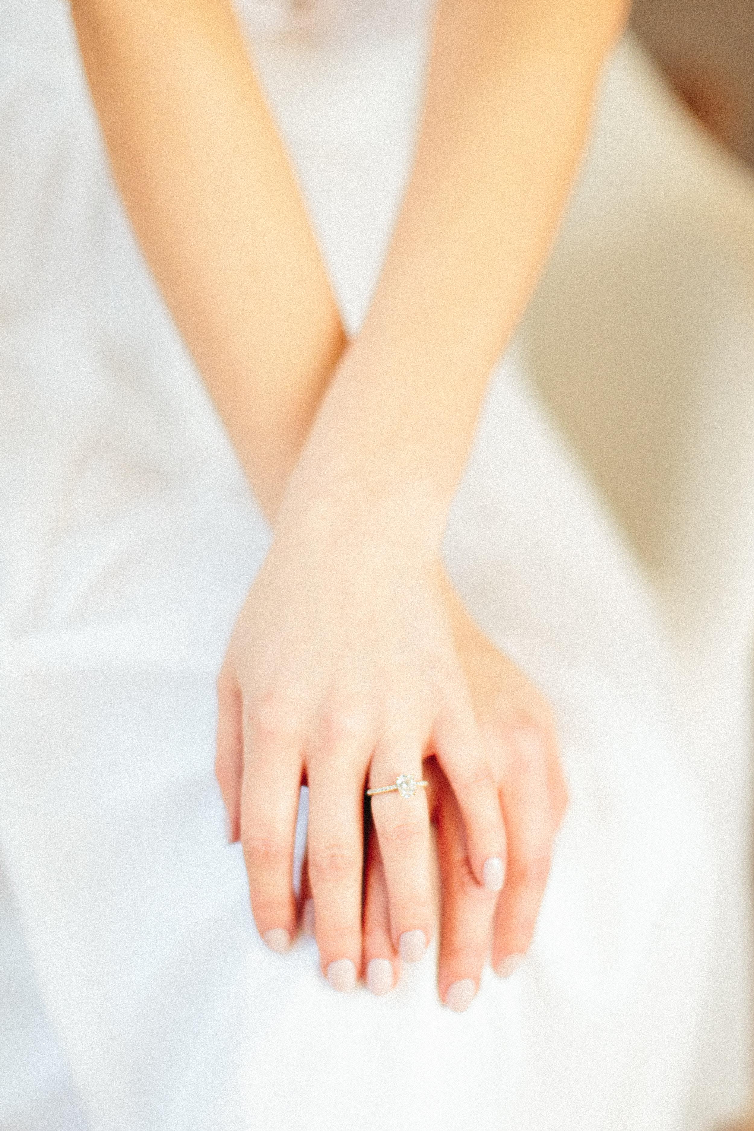 Julia-Blake Wedding Blog-31.jpg
