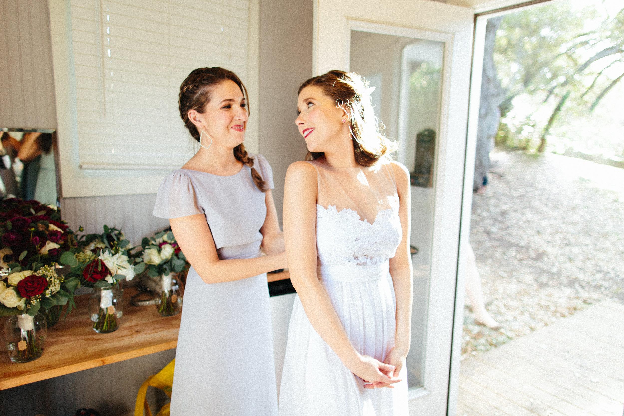 Julia-Blake Wedding Blog-32.jpg