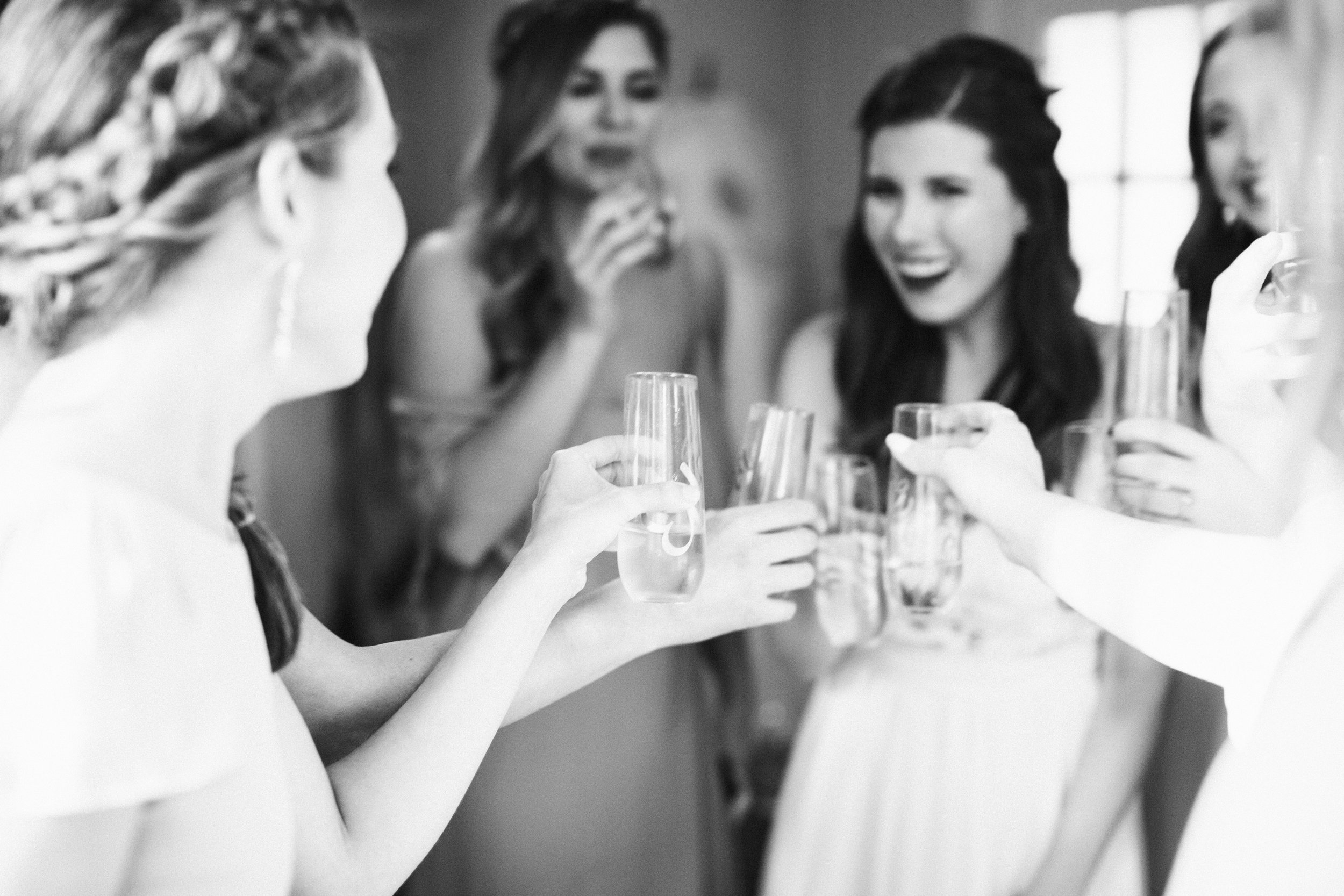 Julia-Blake Wedding Blog-33.jpg