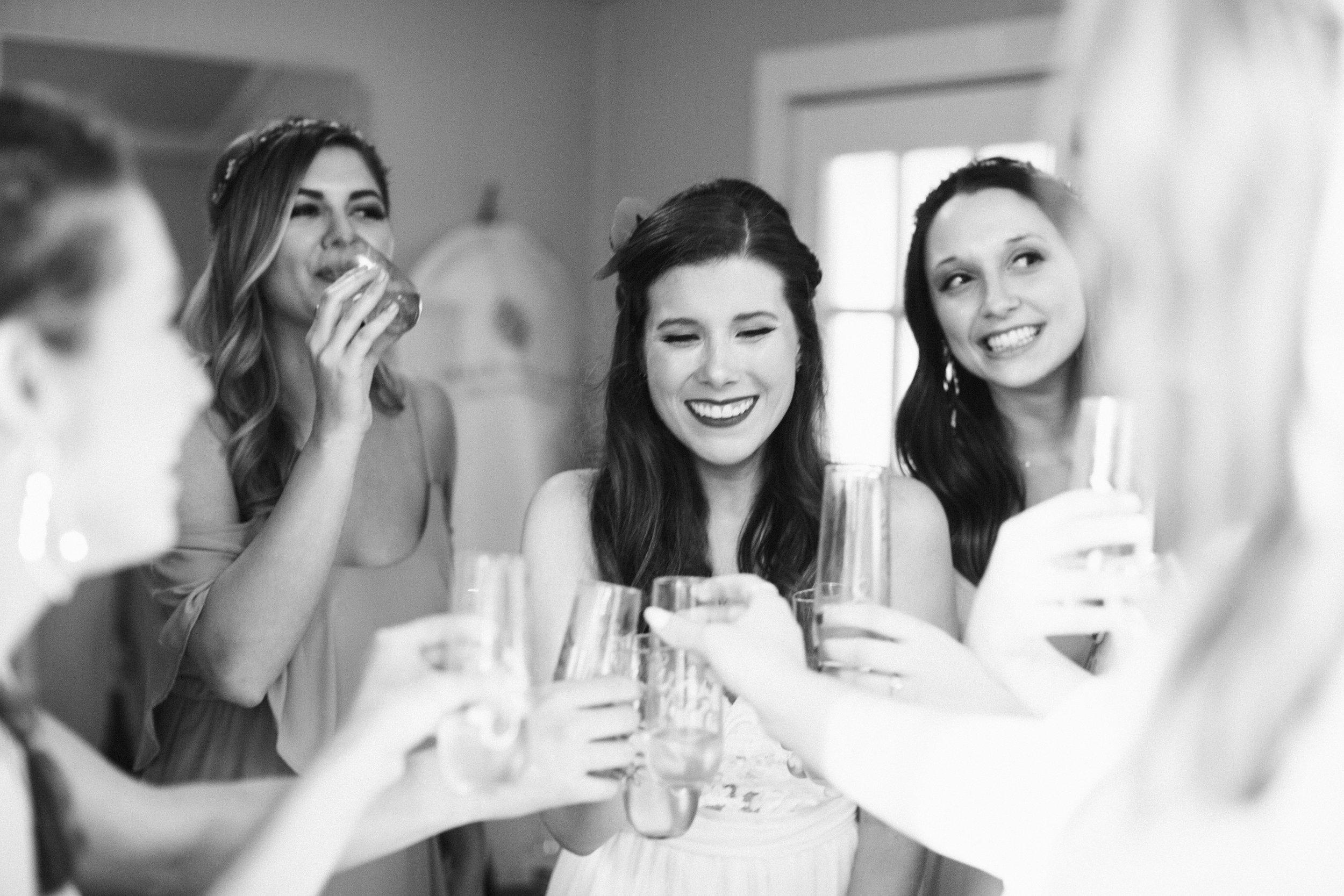 Julia-Blake Wedding Blog-34.jpg