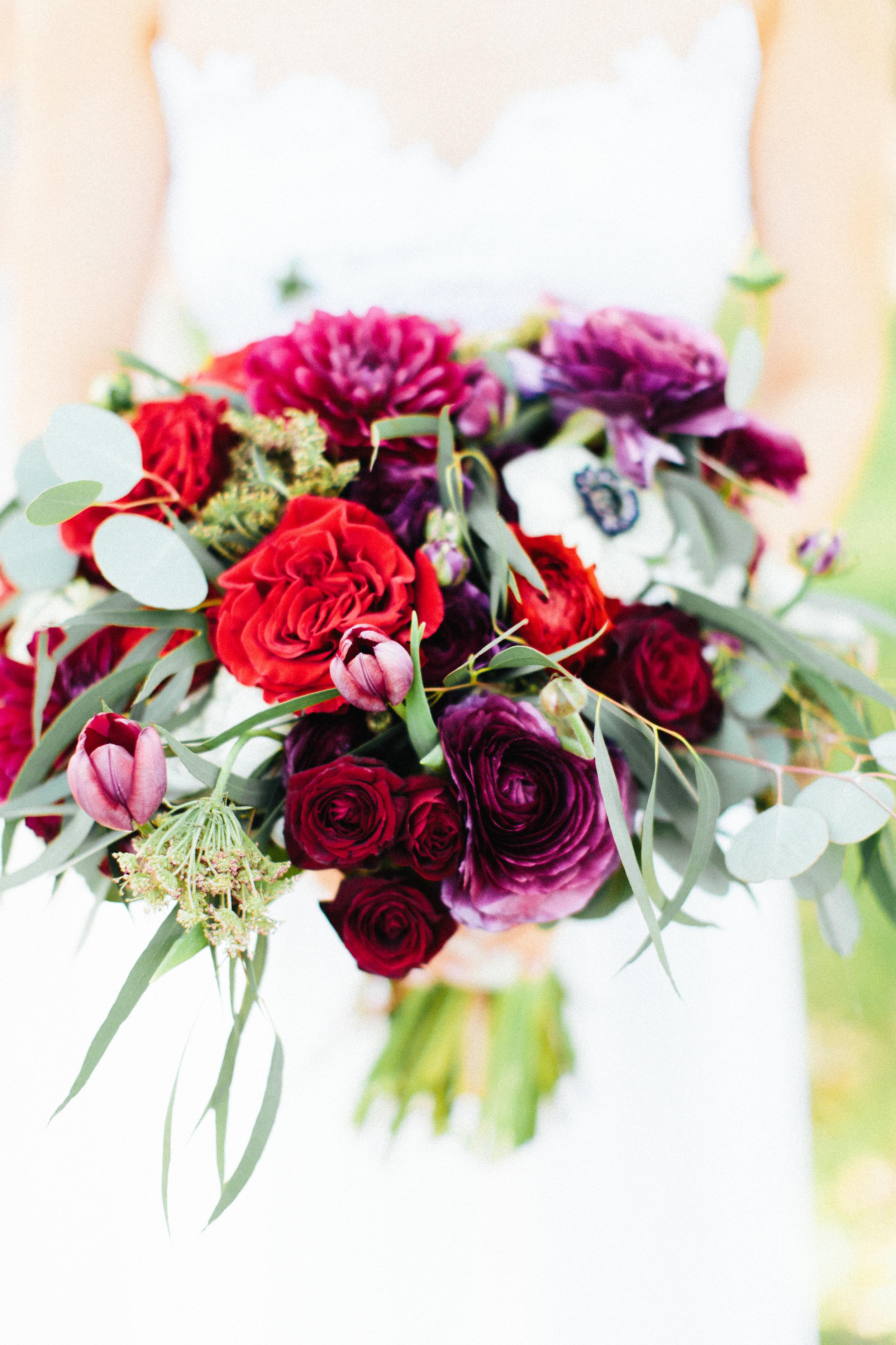Julia-Blake Wedding Blog-37.jpg