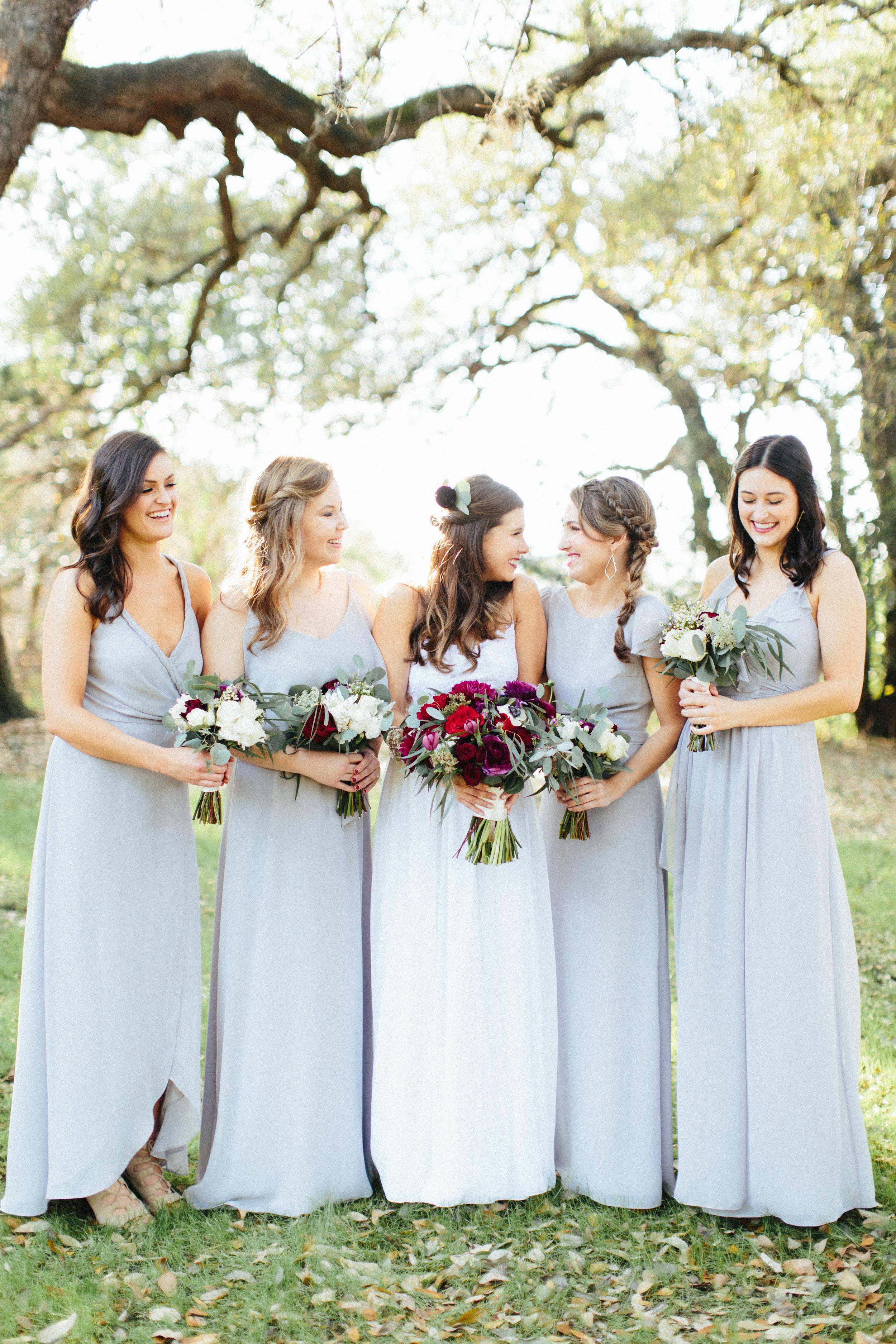 Julia-Blake Wedding Blog-38.jpg