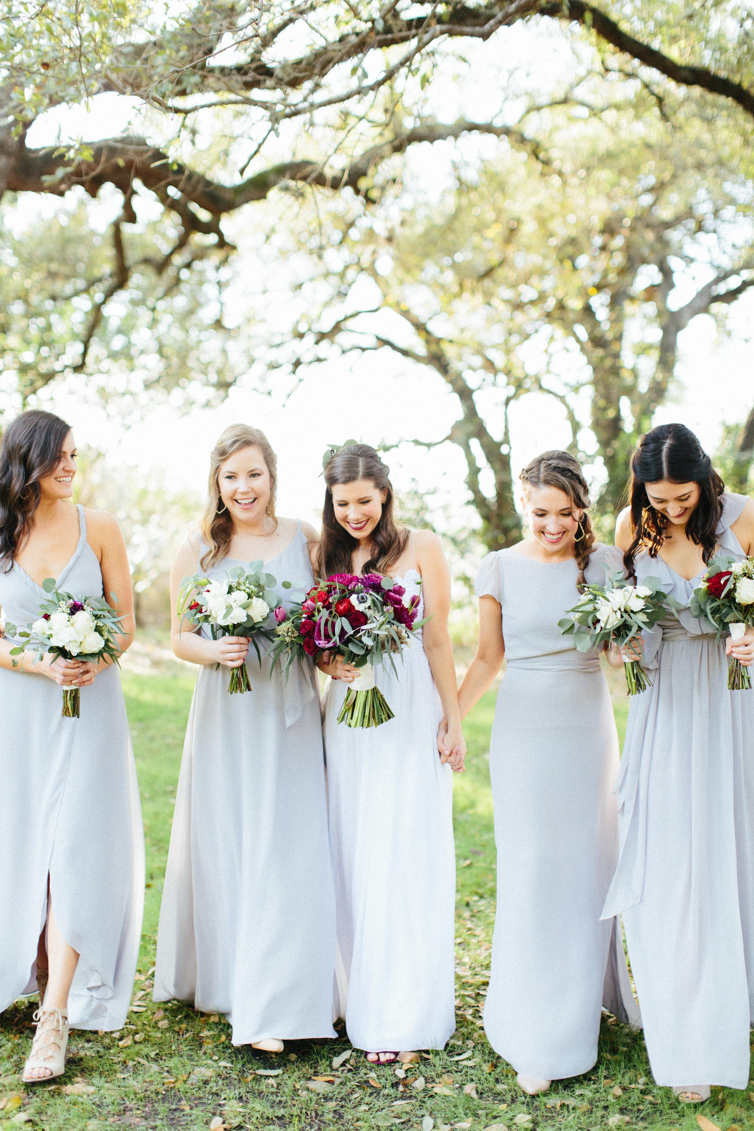 Julia-Blake Wedding Blog-39.jpg