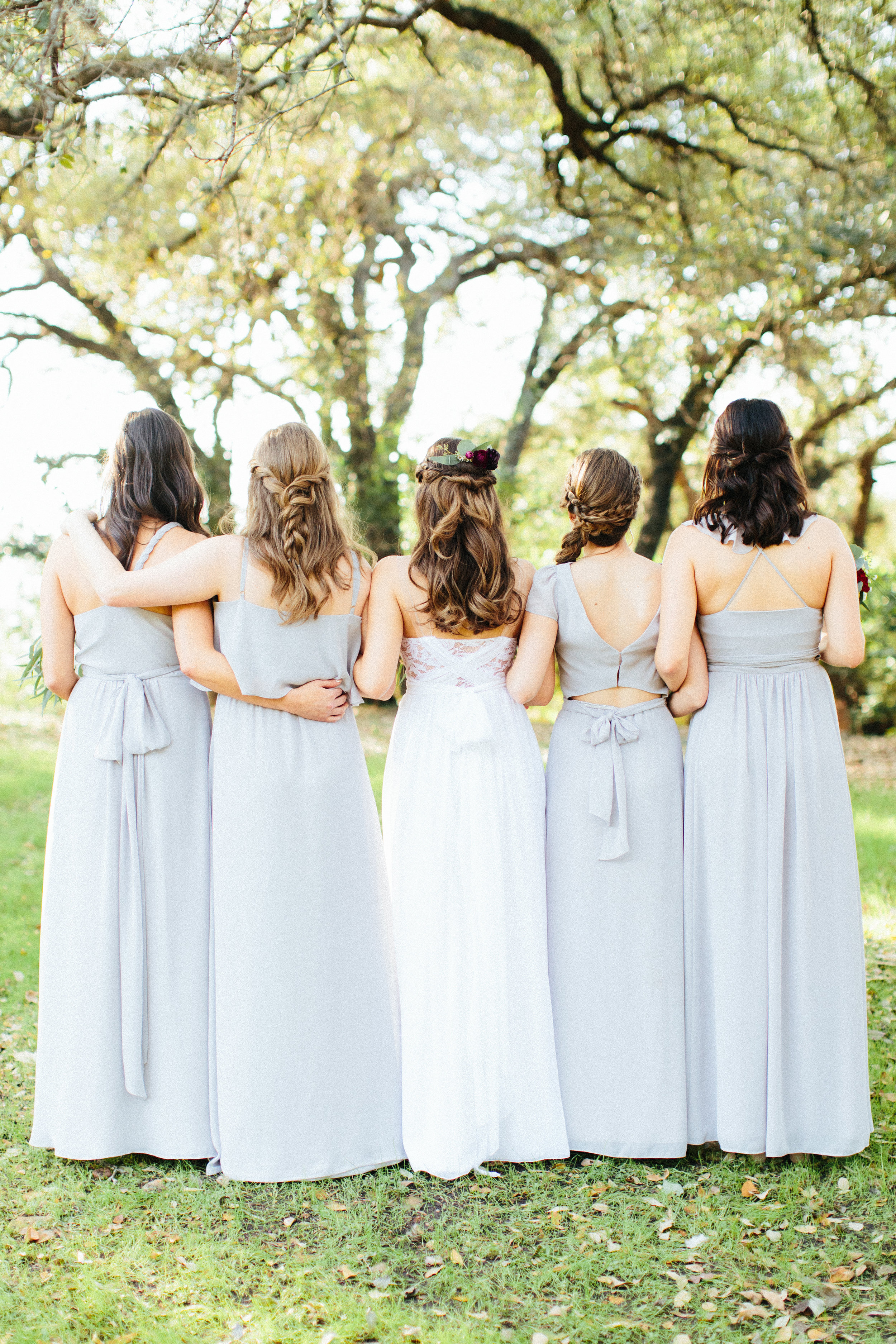 Julia-Blake Wedding Blog-40.jpg