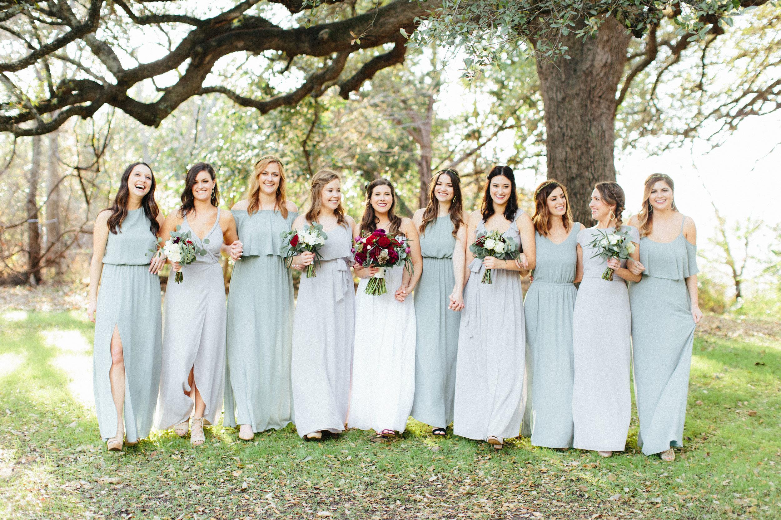 Julia-Blake Wedding Blog-41.jpg