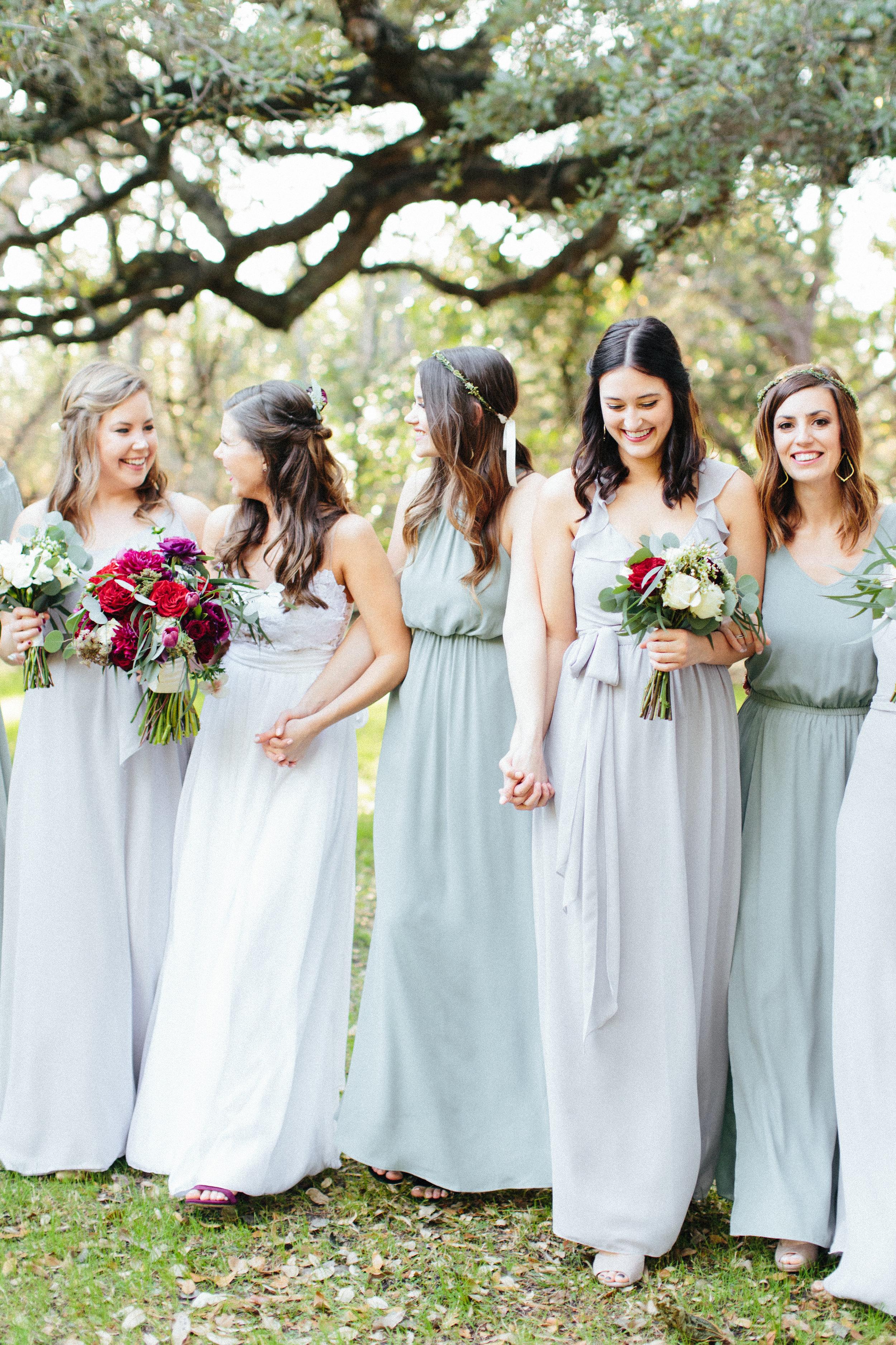 Julia-Blake Wedding Blog-43.jpg