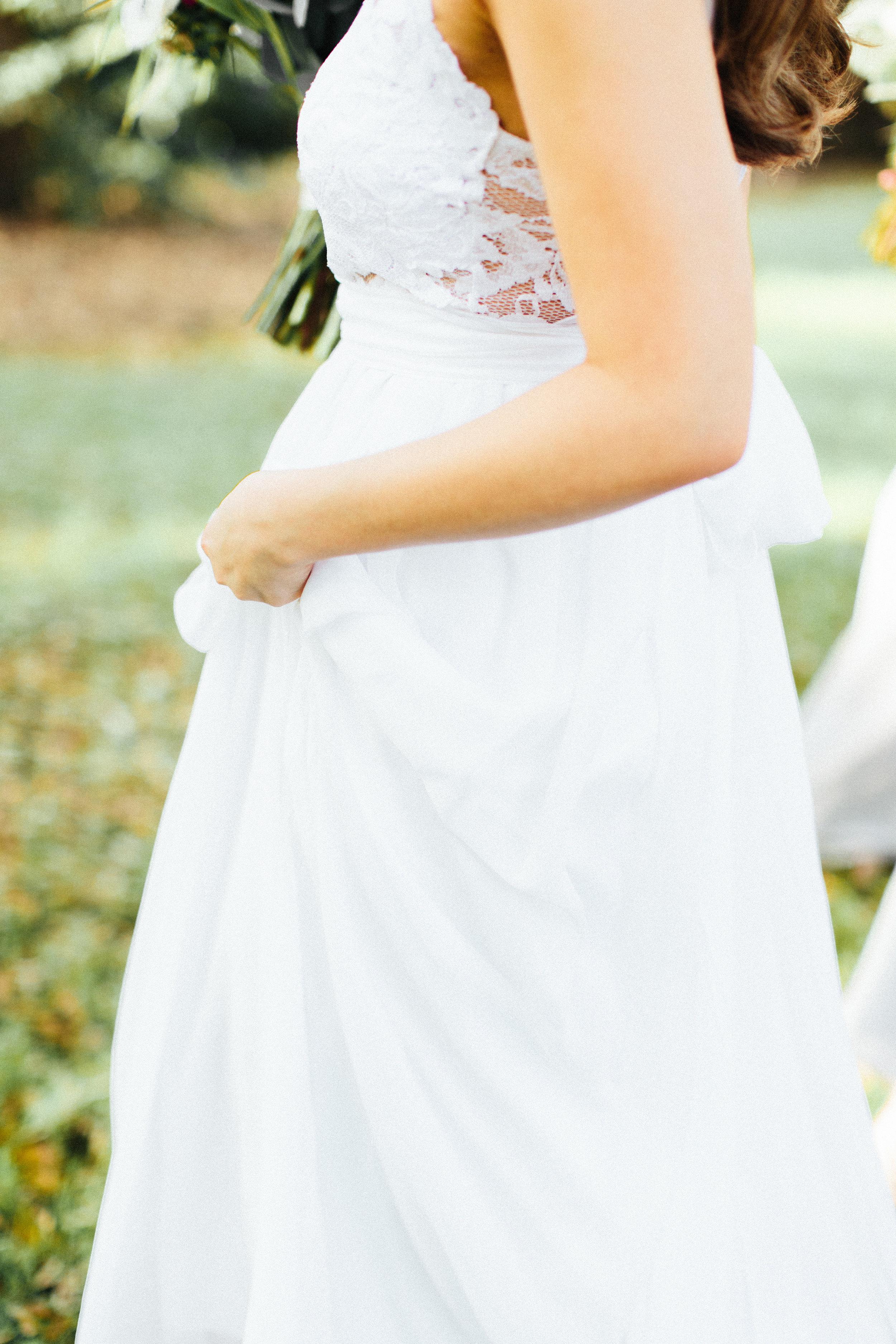 Julia-Blake Wedding Blog-48.jpg